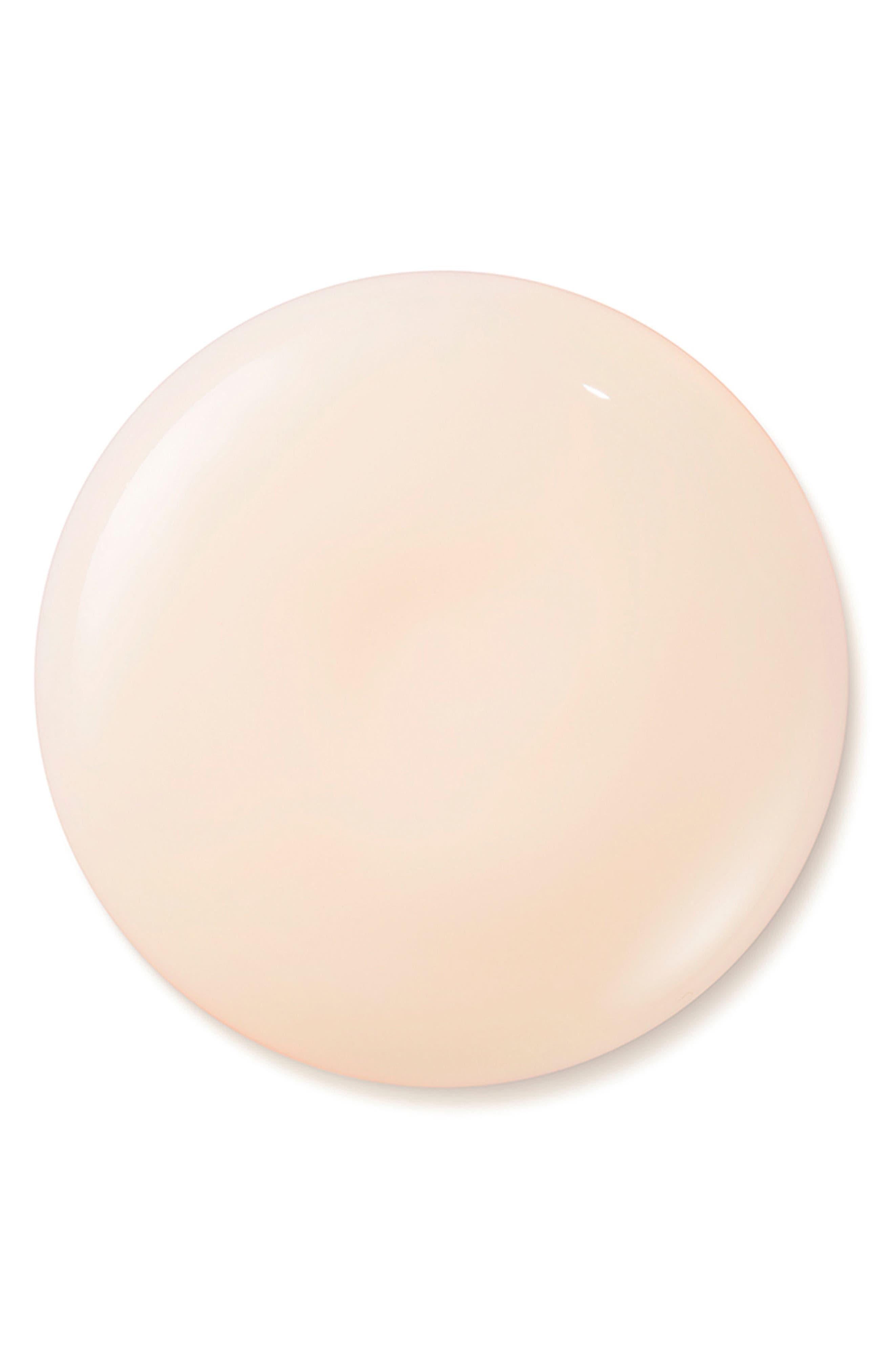 SHISEIDO, Benefiance WrinkleResist24 Night Emulsion, Alternate thumbnail 3, color, NO COLOR