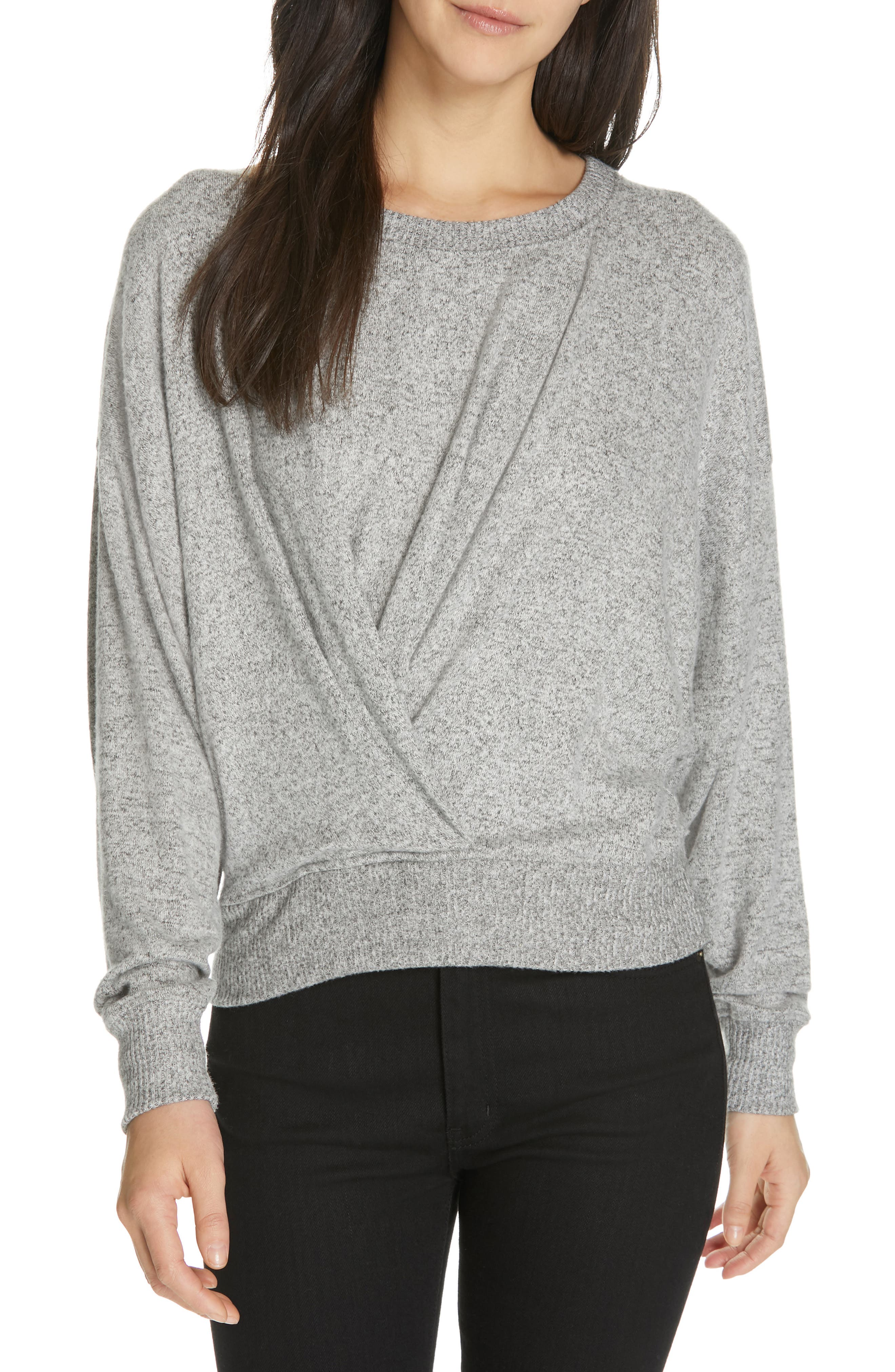 JOIE Yerrick Sweater, Main, color, 030