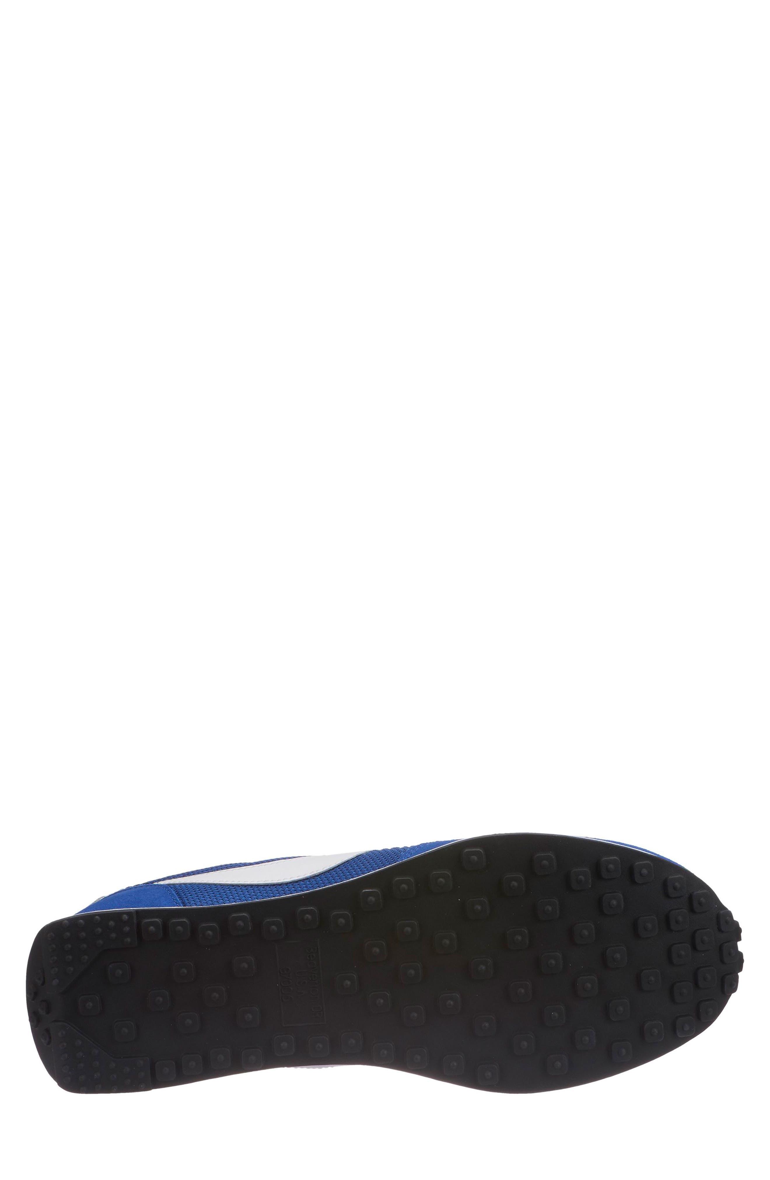 NIKE, Air Tailwind '79 Sneaker, Alternate thumbnail 2, color, 405