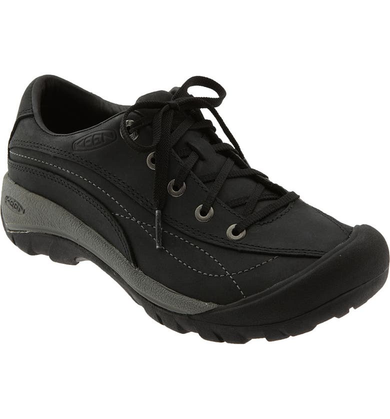 e5847f8284 KEEN 'Toyah' Sneaker, Main, color, ...