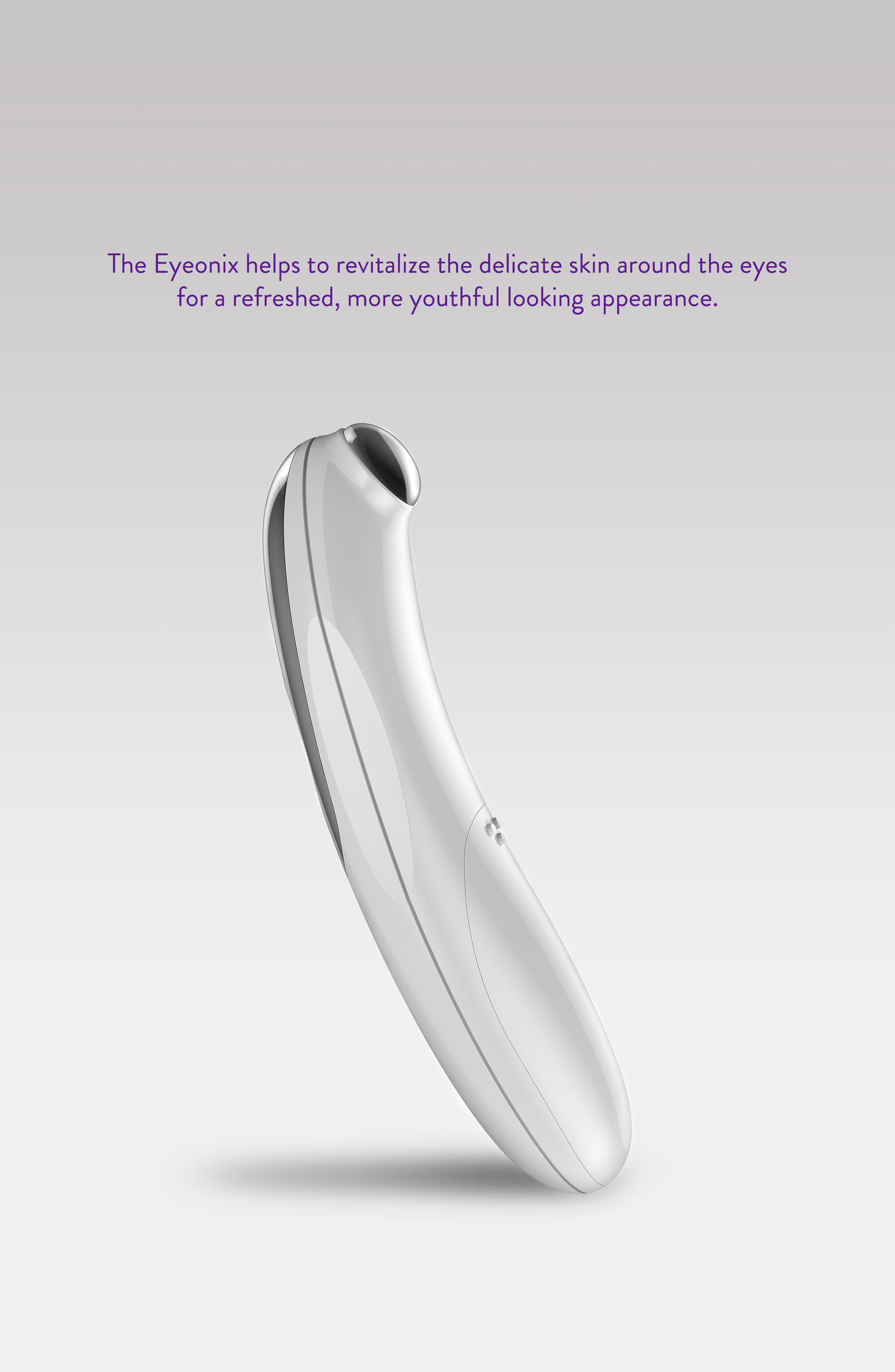 NURSE JAMIE, Eyeonix Eye Massaging Beauty Tool, Alternate thumbnail 7, color, NO COLOR