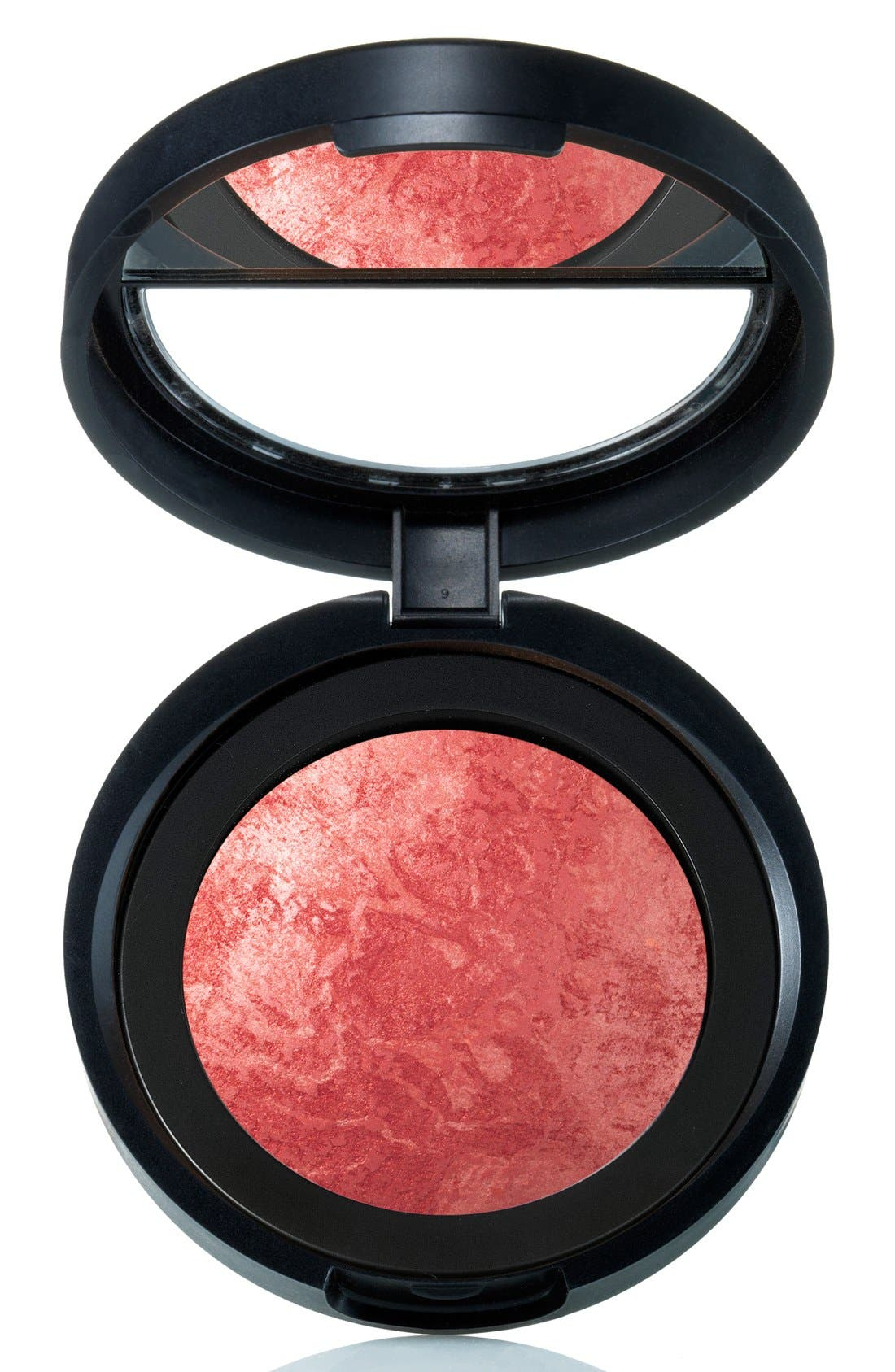 LAURA GELLER BEAUTY, Blush-n-Brighten Baked Blush, Main thumbnail 1, color, FRUIT PUNCH