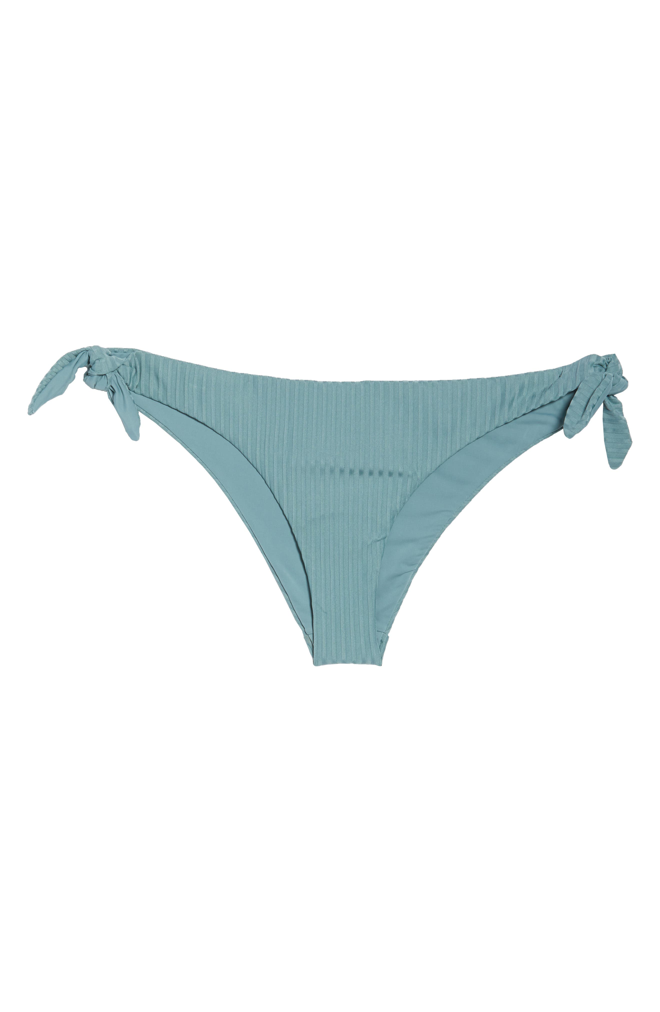 DOLCE VITA, Day Glow Swim Bottoms, Alternate thumbnail 7, color, AGAVE