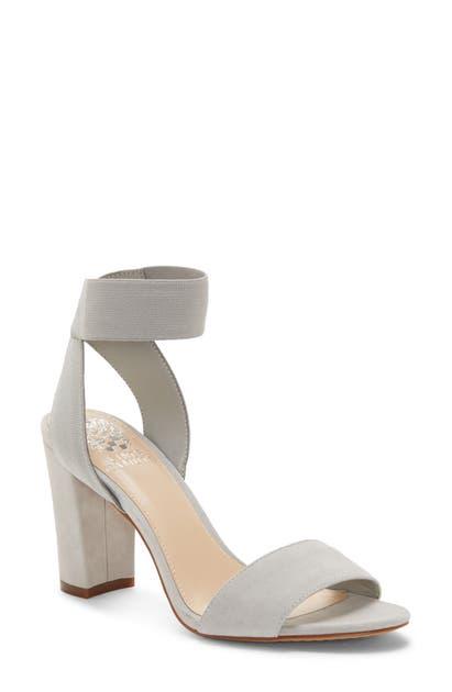 Vince Camuto Sandals ANKLE STRAP SANDAL
