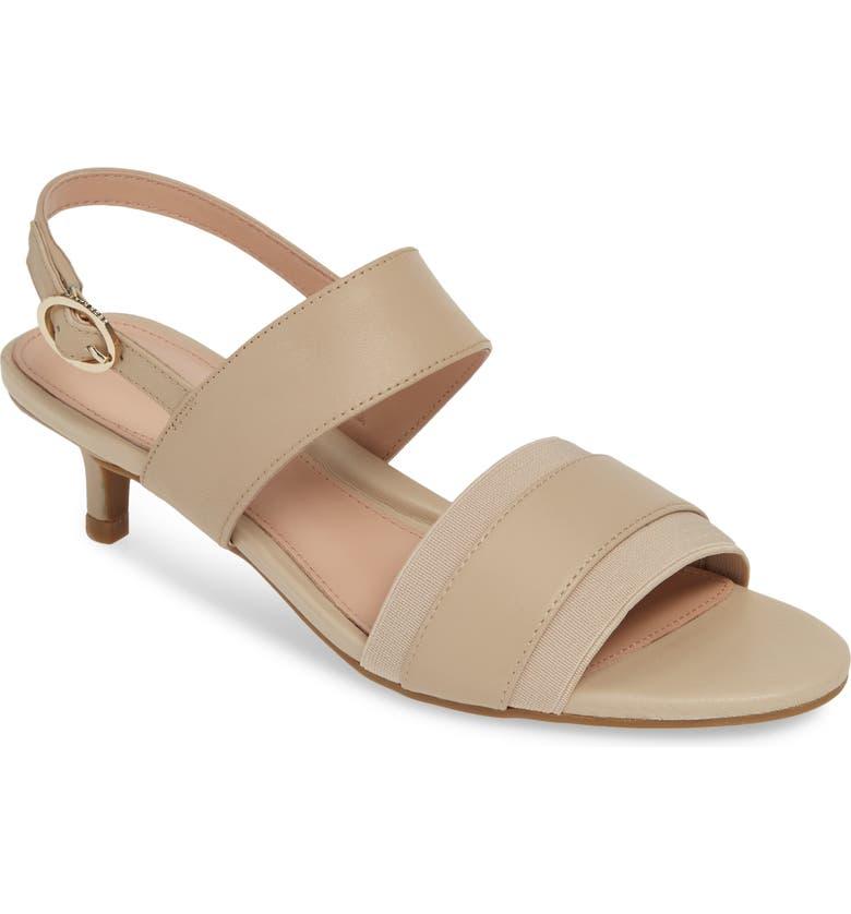 Taryn Rose Sandals Odette Sandal