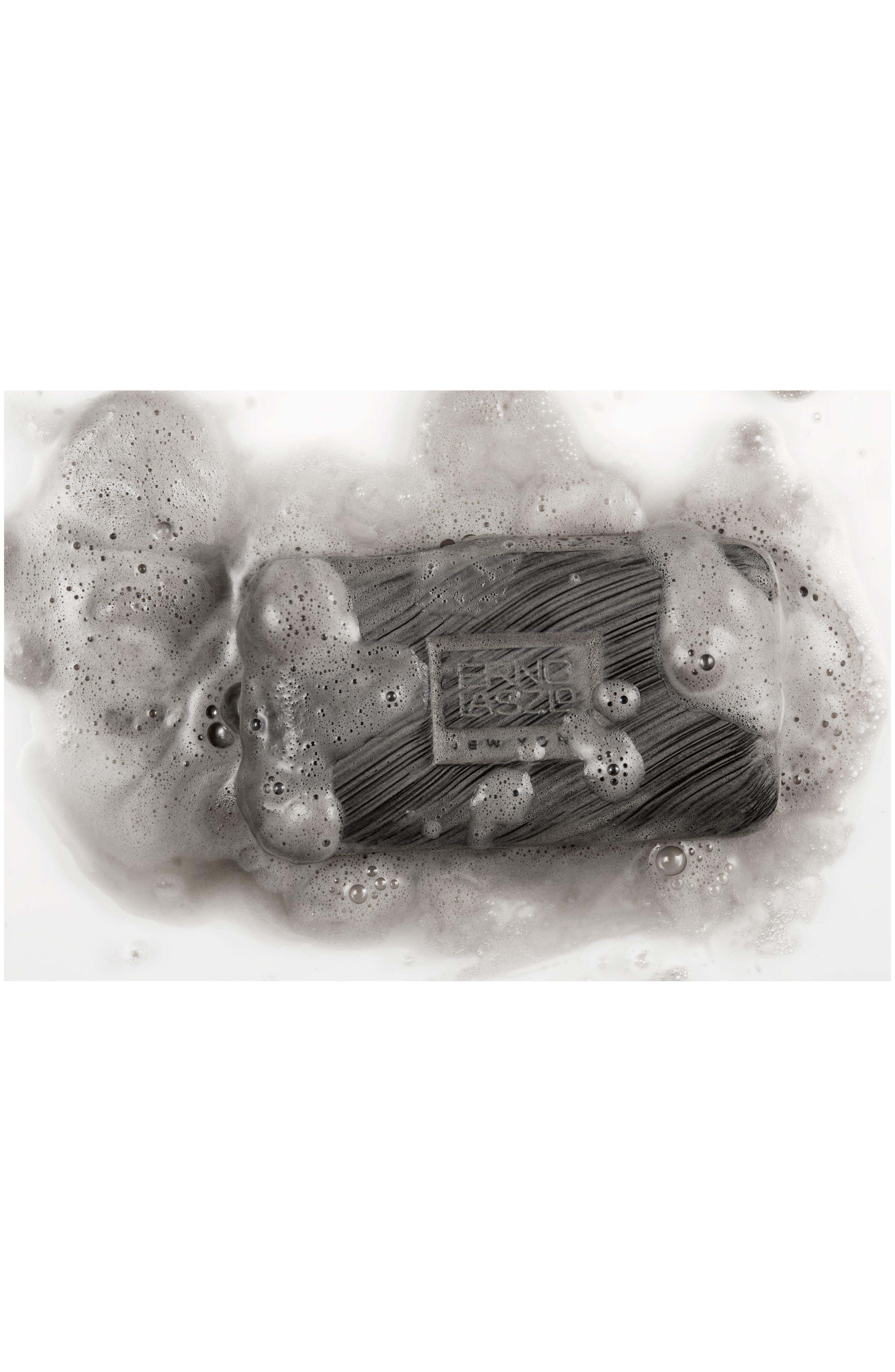 ERNO LASZLO, Sea Mud Deep Cleansing Bar, Alternate thumbnail 2, color, NO COLOR