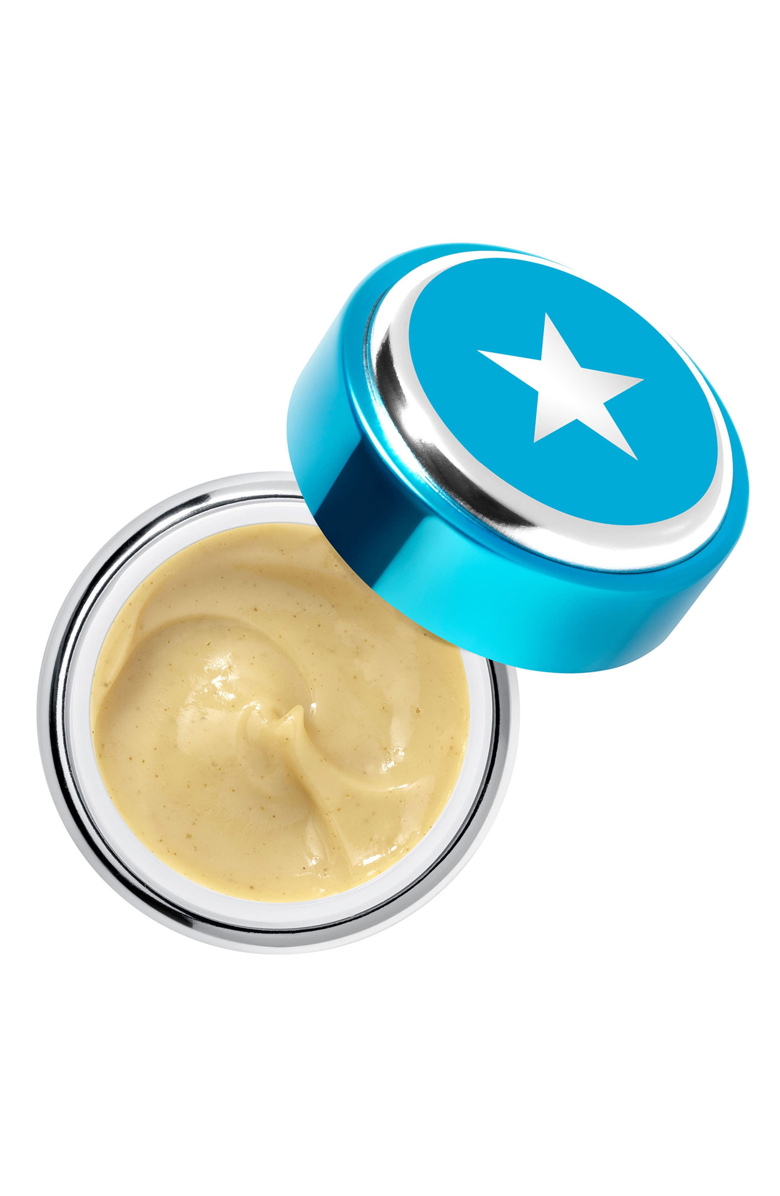 GLAMGLOW<SUP>®</SUP>, THIRSTYMUD<sup>™</sup> Hydrating Treatment Mask, Alternate thumbnail 2, color, NO COLOR