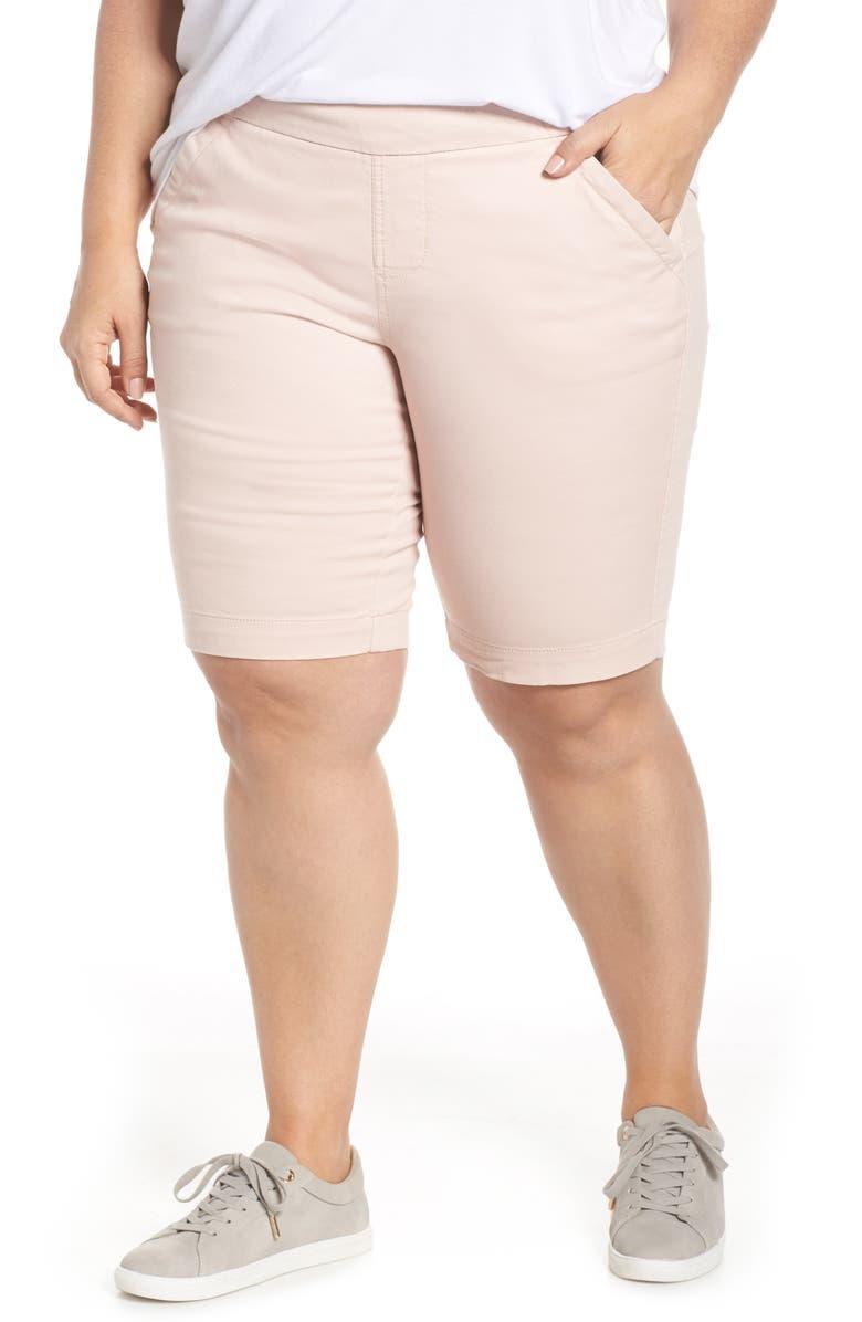 Jag Jeans Shorts GRACIE BERMUDA SHORTS