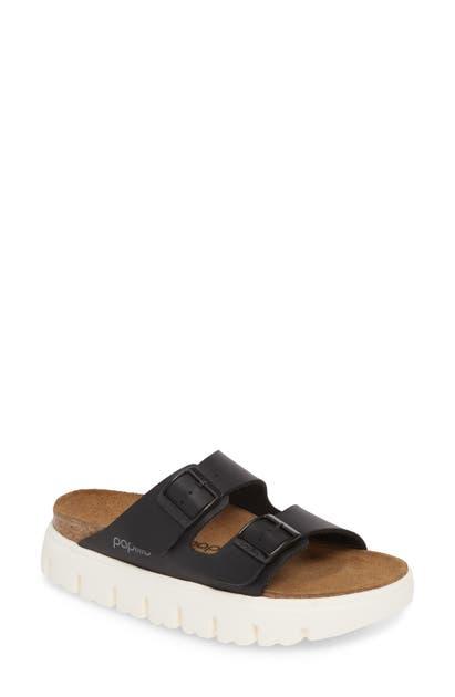 Birkenstock Sandals ARIZONA SLIDE SANDAL