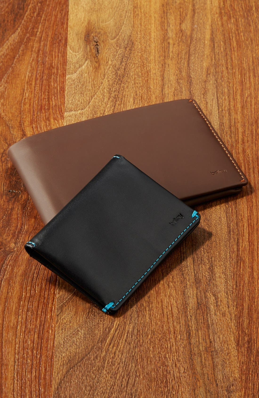 BELLROY, 'Hide And Seek' Wallet, Alternate thumbnail 2, color, JAVA