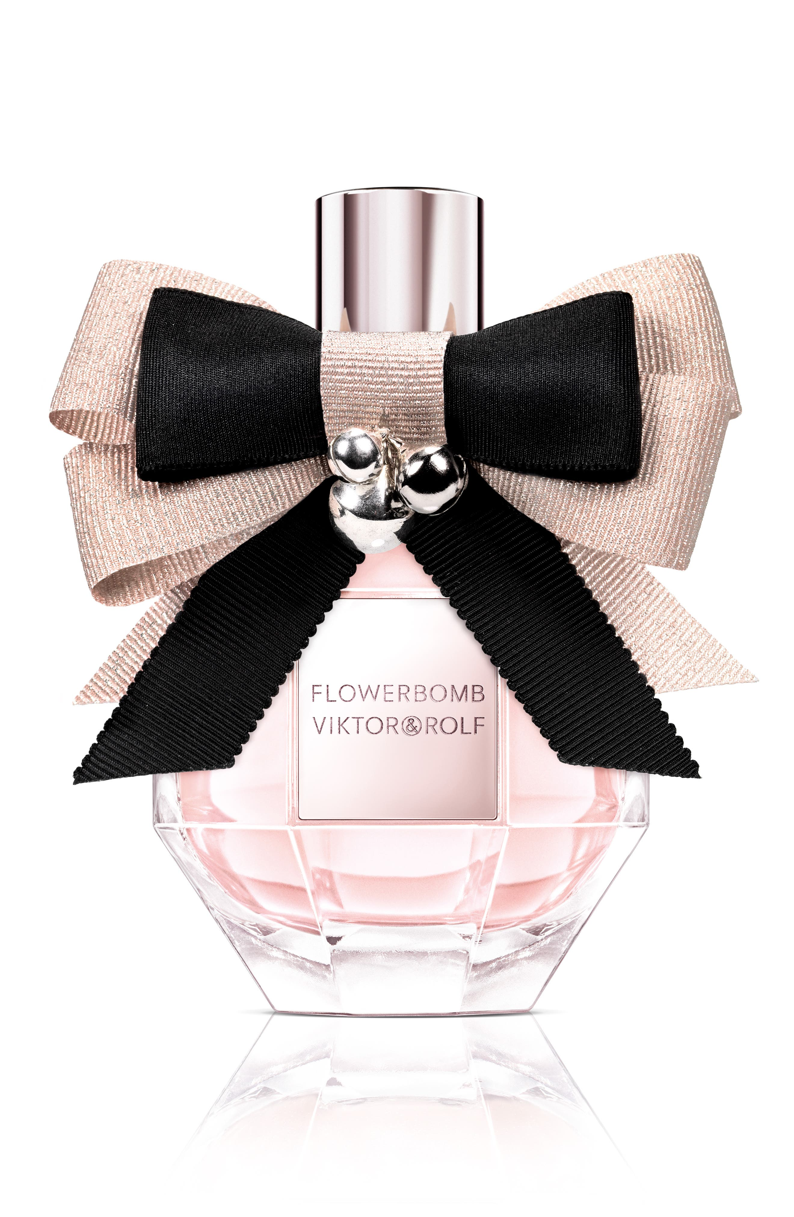VIKTOR&ROLF, Flowerbomb Eau de Parfum, Main thumbnail 1, color, NO COLOR