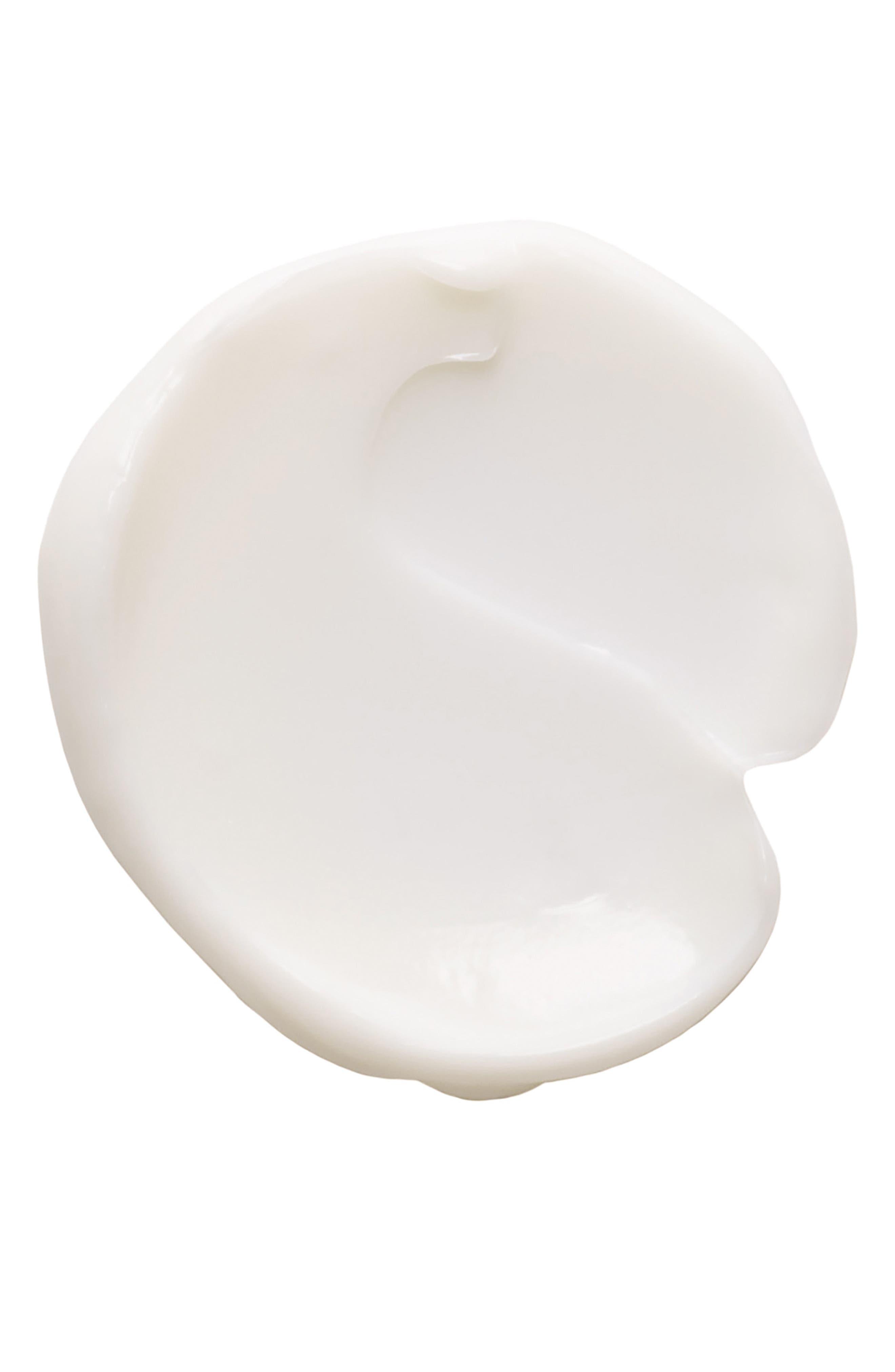 BAREMINERALS<SUP>®</SUP>, BUTTER DRENCH<sup>™</sup> Restorative Rich Cream Moisturizer, Alternate thumbnail 2, color, NO COLOR