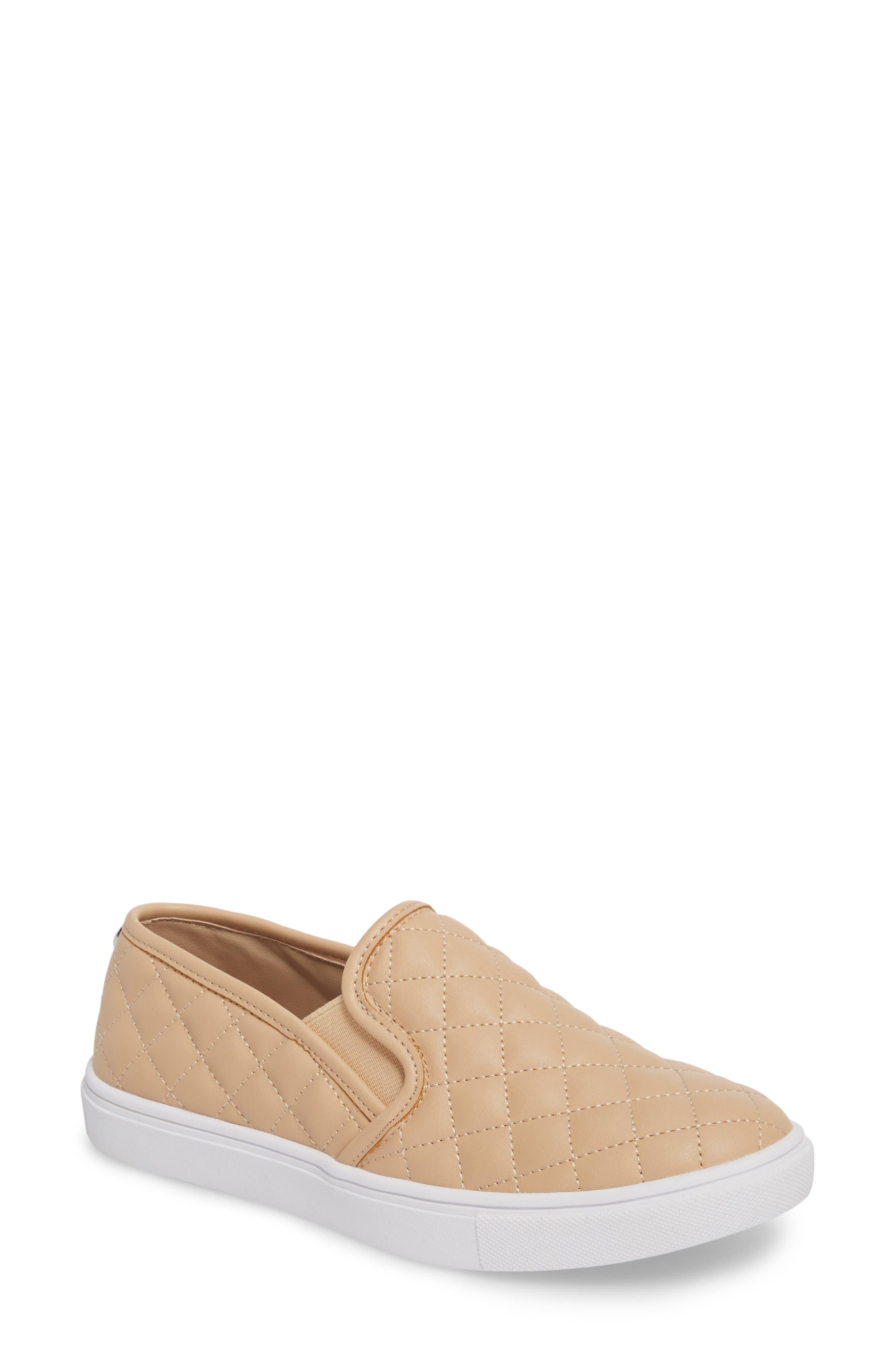 STEVE MADDEN Ecentrcq Sneaker, Main, color, 250