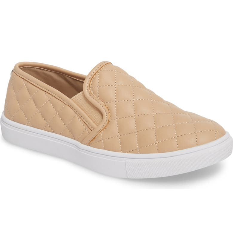 d11eef3e4d3 Steve Madden Ecentrcq Sneaker (Women)