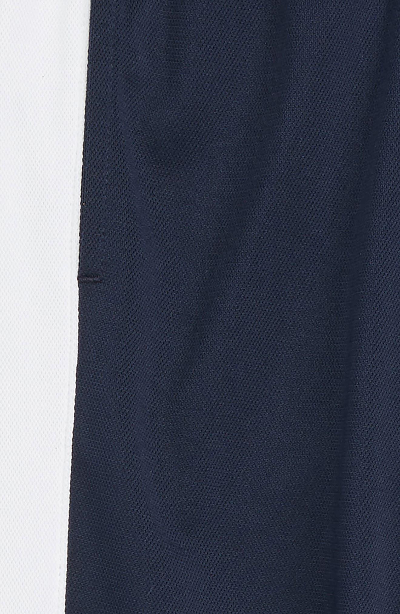 NIKE, Performance Knit Track Pants, Alternate thumbnail 2, color, 402