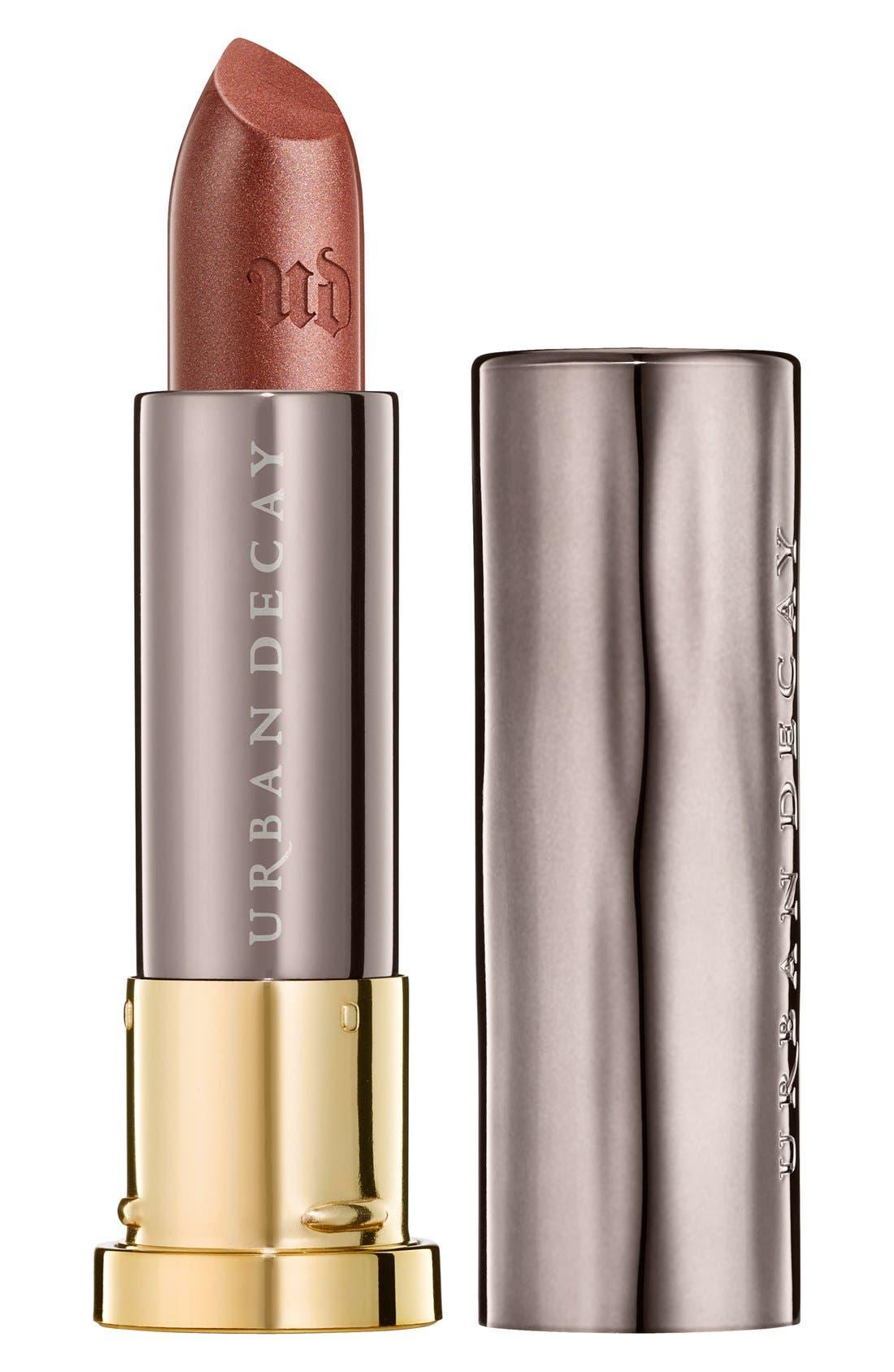 URBAN DECAY, Vice Lipstick, Main thumbnail 1, color, BACKDOOR (M)