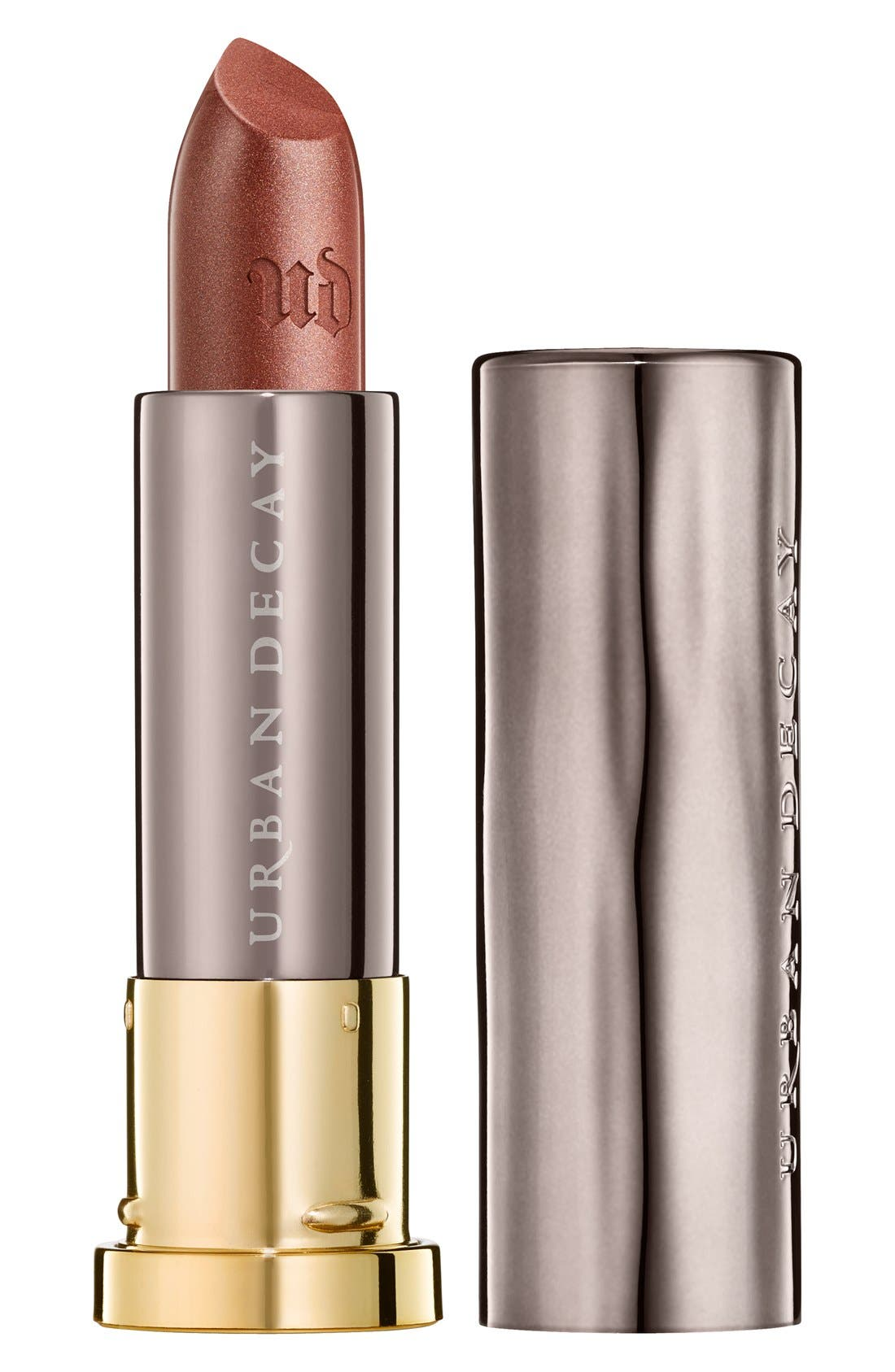 URBAN DECAY Vice Lipstick, Main, color, BACKDOOR (M)