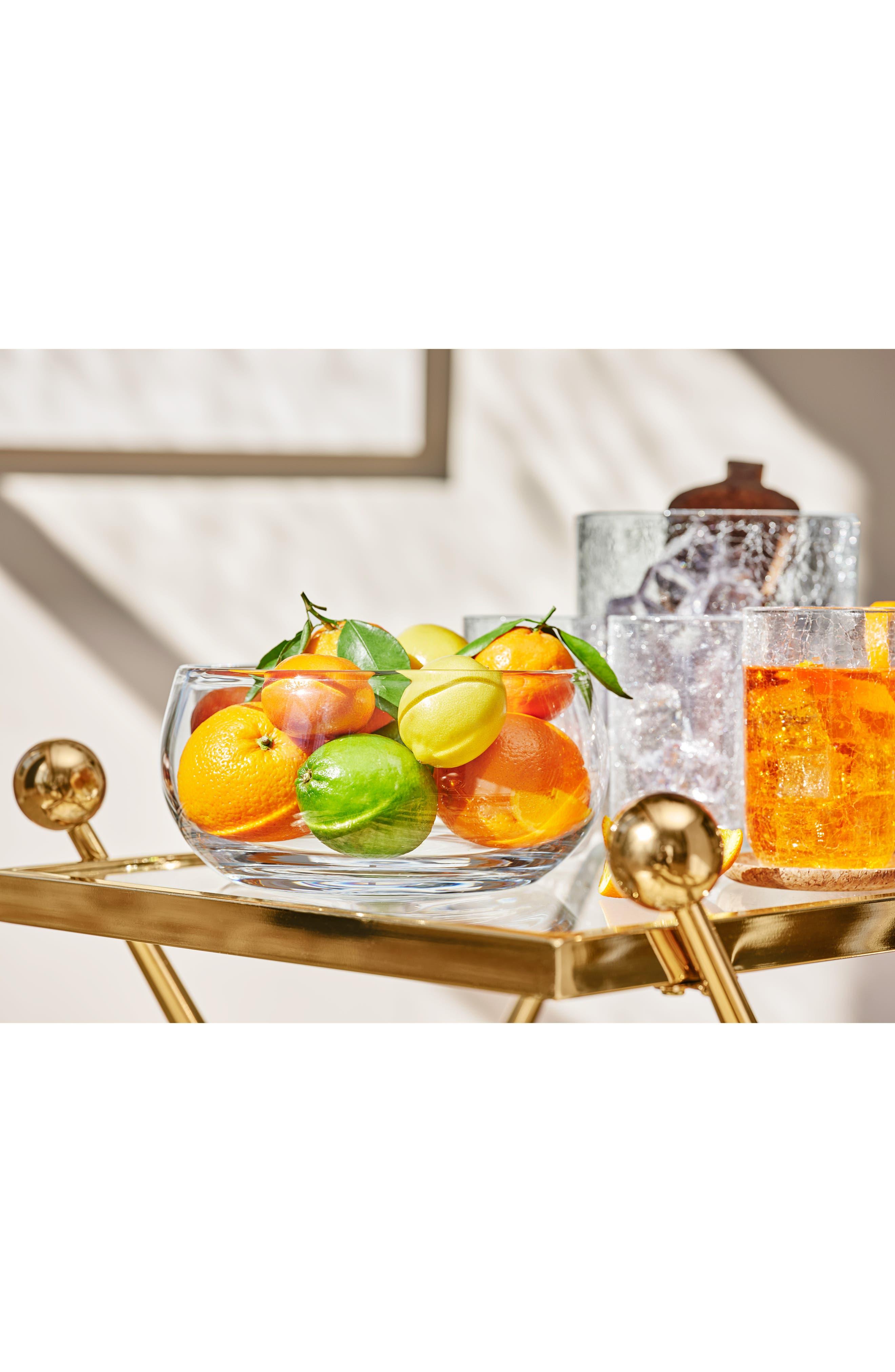 SMEG, 50s Retro Style Citrus Juicer, Alternate thumbnail 6, color, PASTEL GREEN