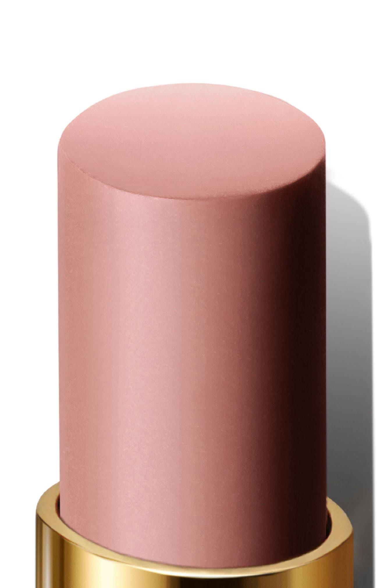 TOM FORD, Ultra-Shine Lip Color, Alternate thumbnail 3, color, BARE