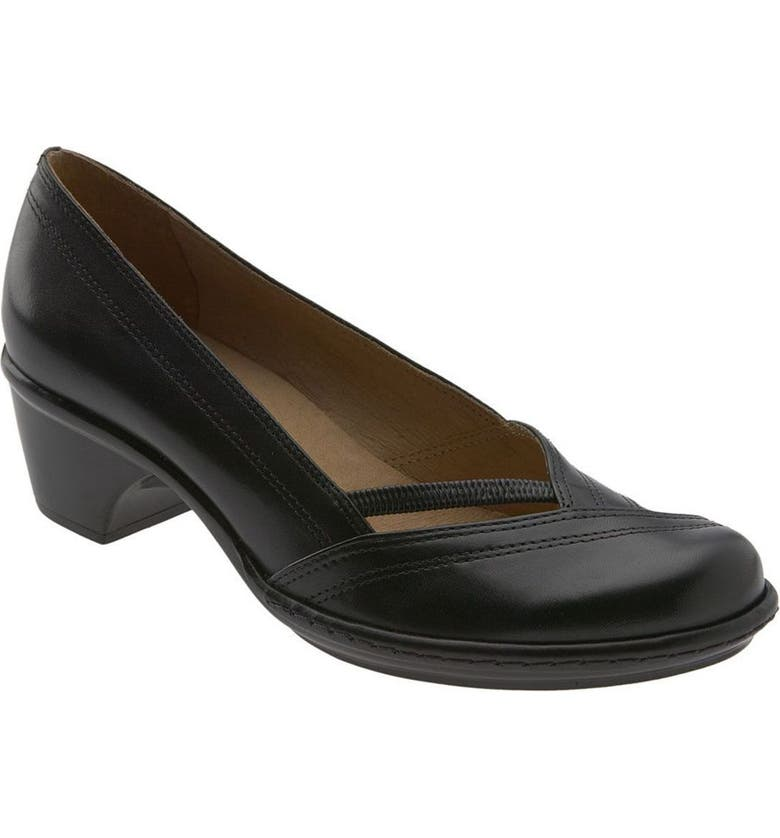 7af8952992454 CLARKS<SUP>®</SUP> Artisan Collection 'Metti' Pump,