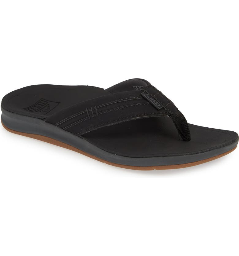 Reef Slippers ORTHO BOUNCE COAST FLIP FLOP