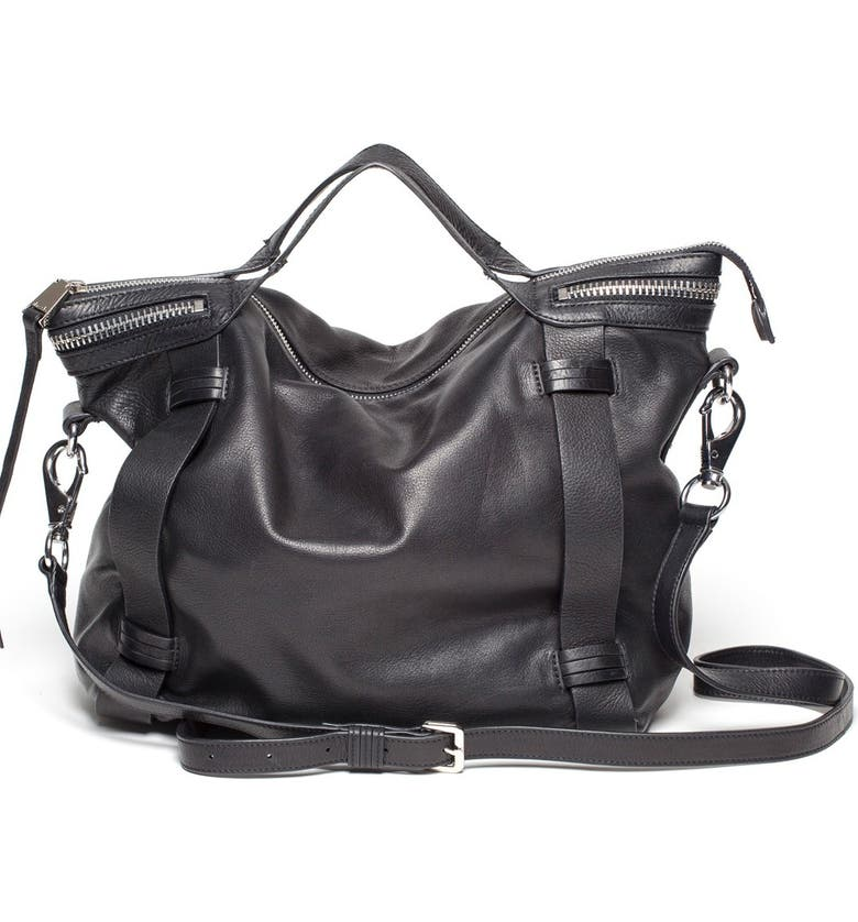 89567f6850 SHE + LO 'Unchartered' Satchel, Main, color, ...