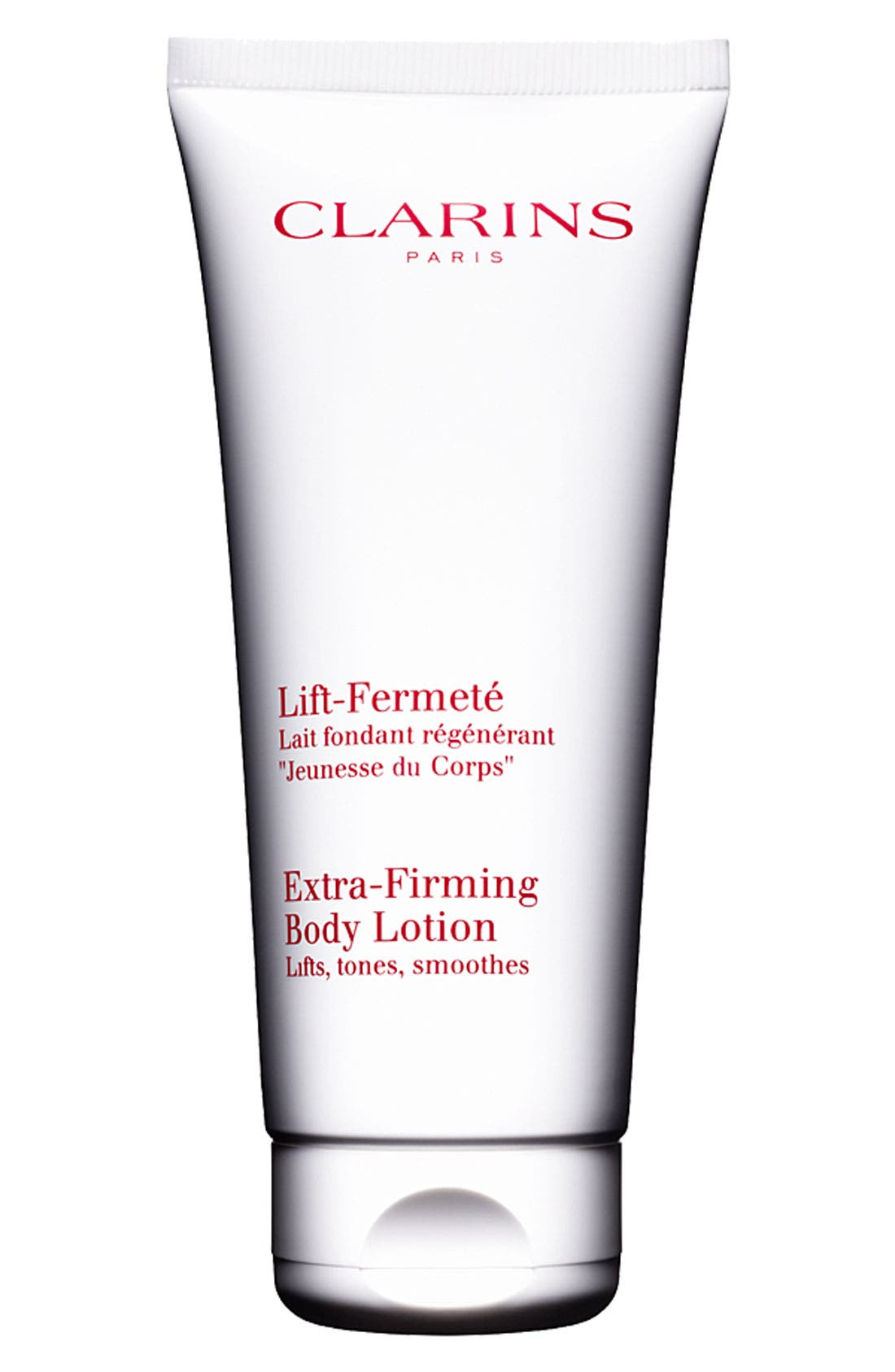 CLARINS, Extra-Firming Body Lotion, Main thumbnail 1, color, NO COLOR