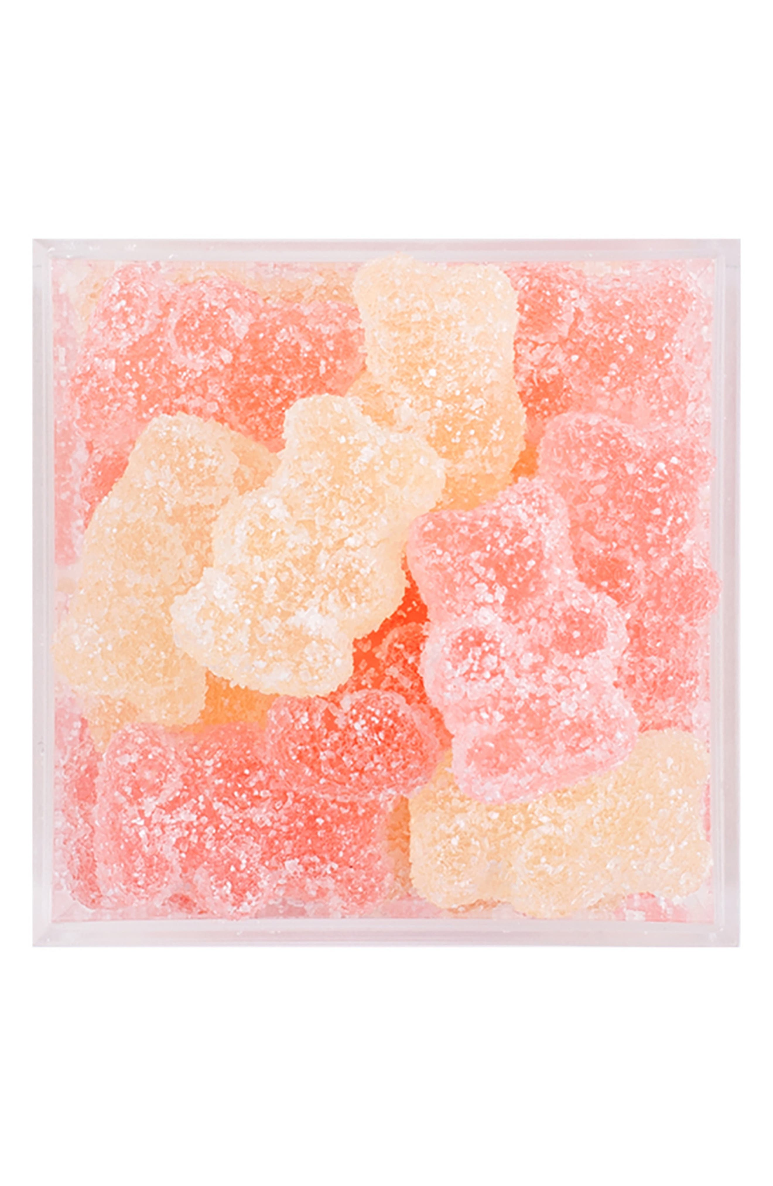 SUGARFINA, Large Candy Cube, Alternate thumbnail 2, color, 401