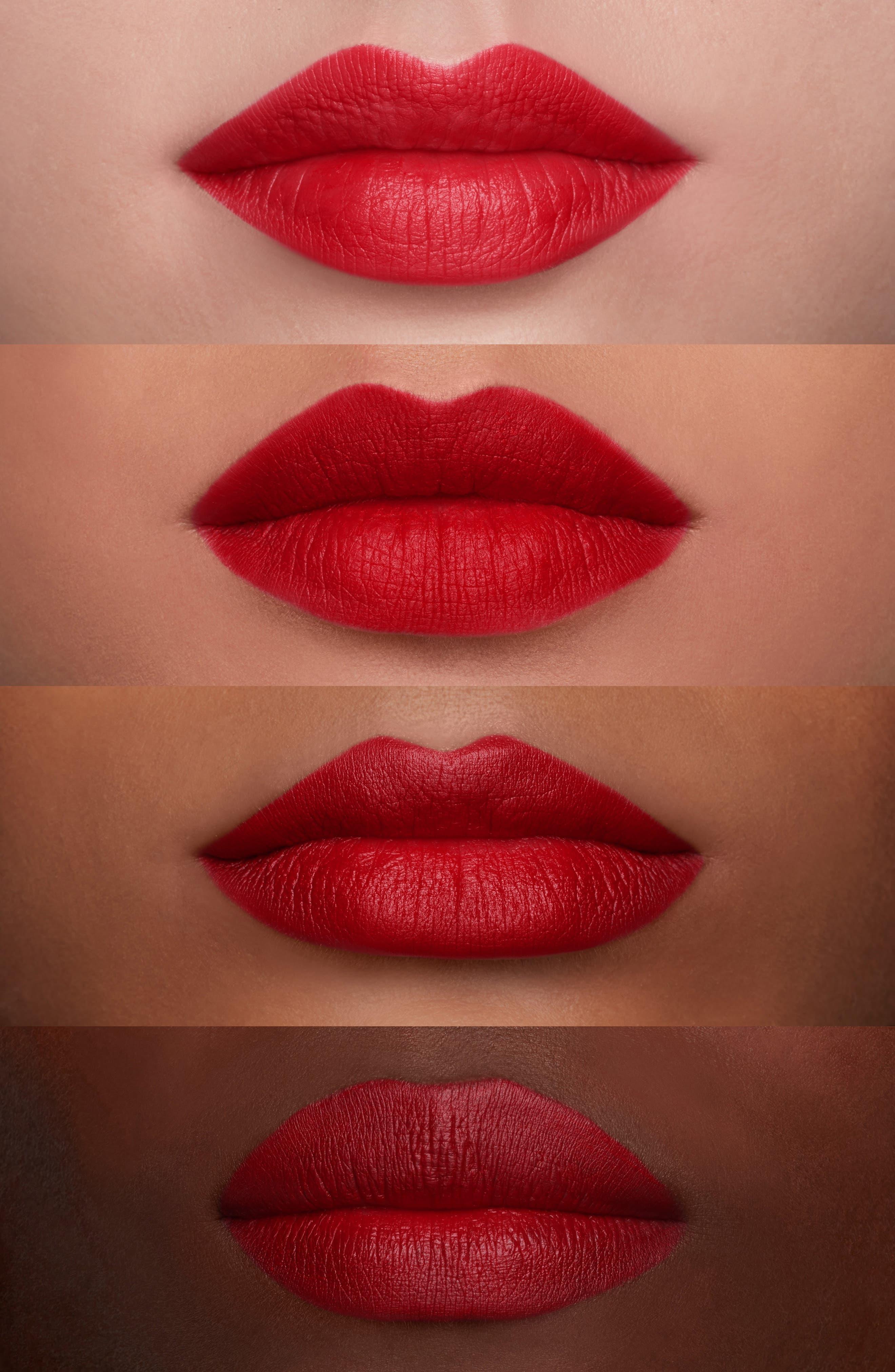 MAC COSMETICS, MAC Viva Glam Sia Lipstick, Alternate thumbnail 2, color, VIVA GLAM SIA