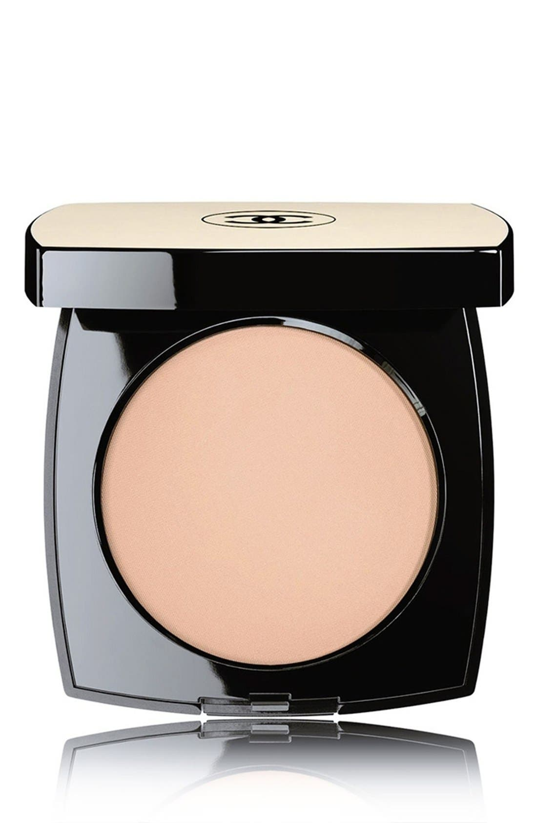 CHANEL LES BEIGES<br />Healthy Glow Sheer Colour SPF 15, Main, color, 250