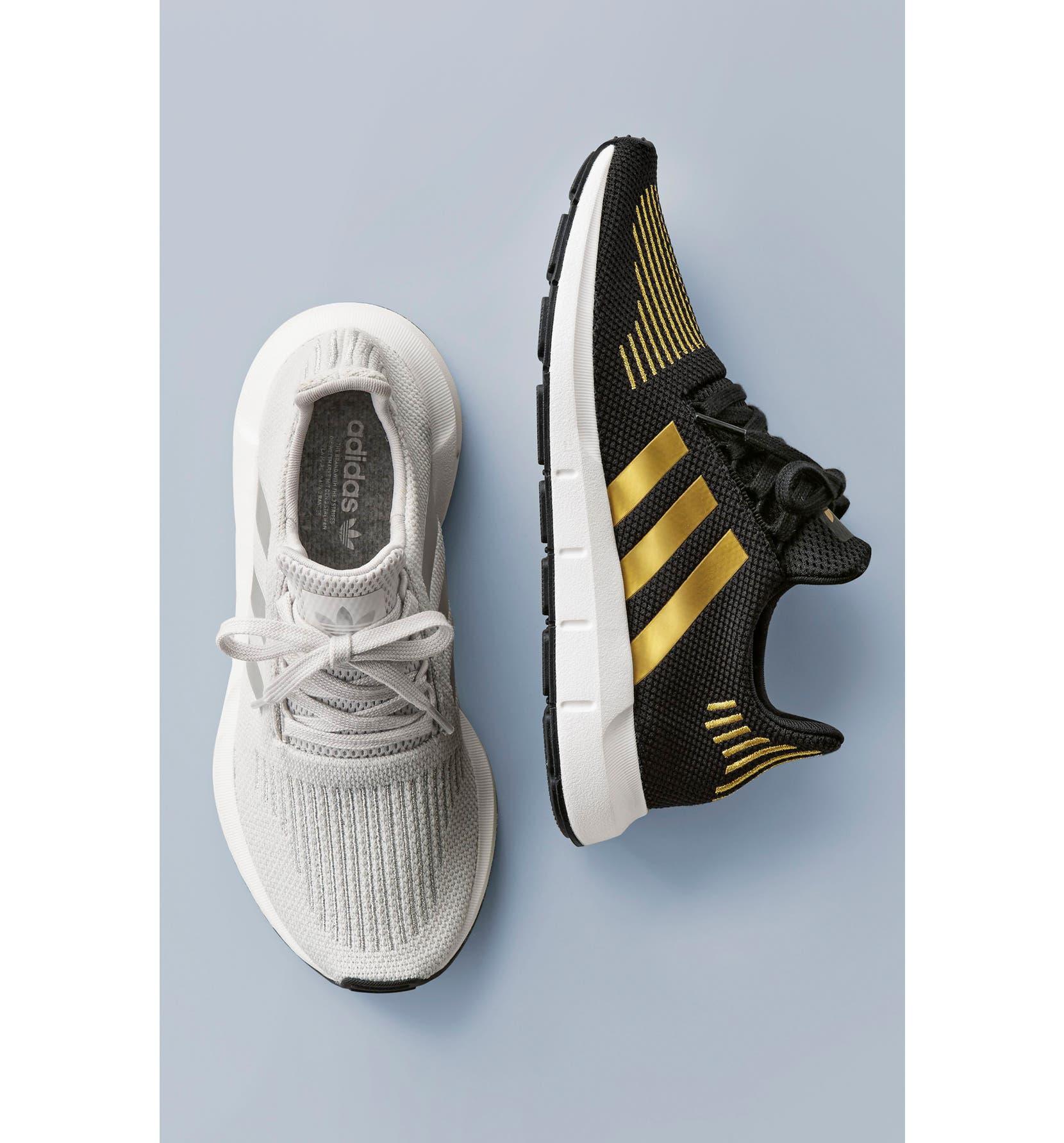 wholesale dealer 36736 cd638 adidas Swift Run Sneaker (Women)   Nordstrom