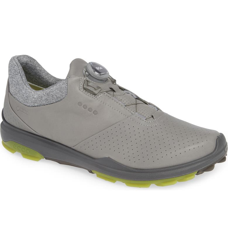 faba1c647fcc ECCO BIOM Hybrid 3 Gore-Tex® Golf Shoe (Men)
