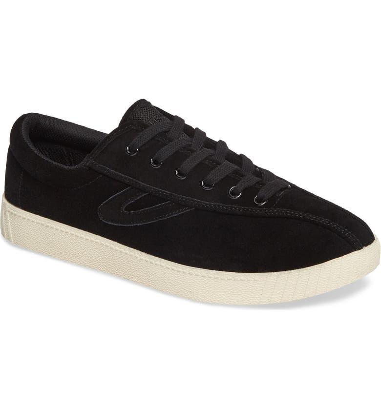 Tretorn Nylite 16 Sneaker (Men) | Nordstrom