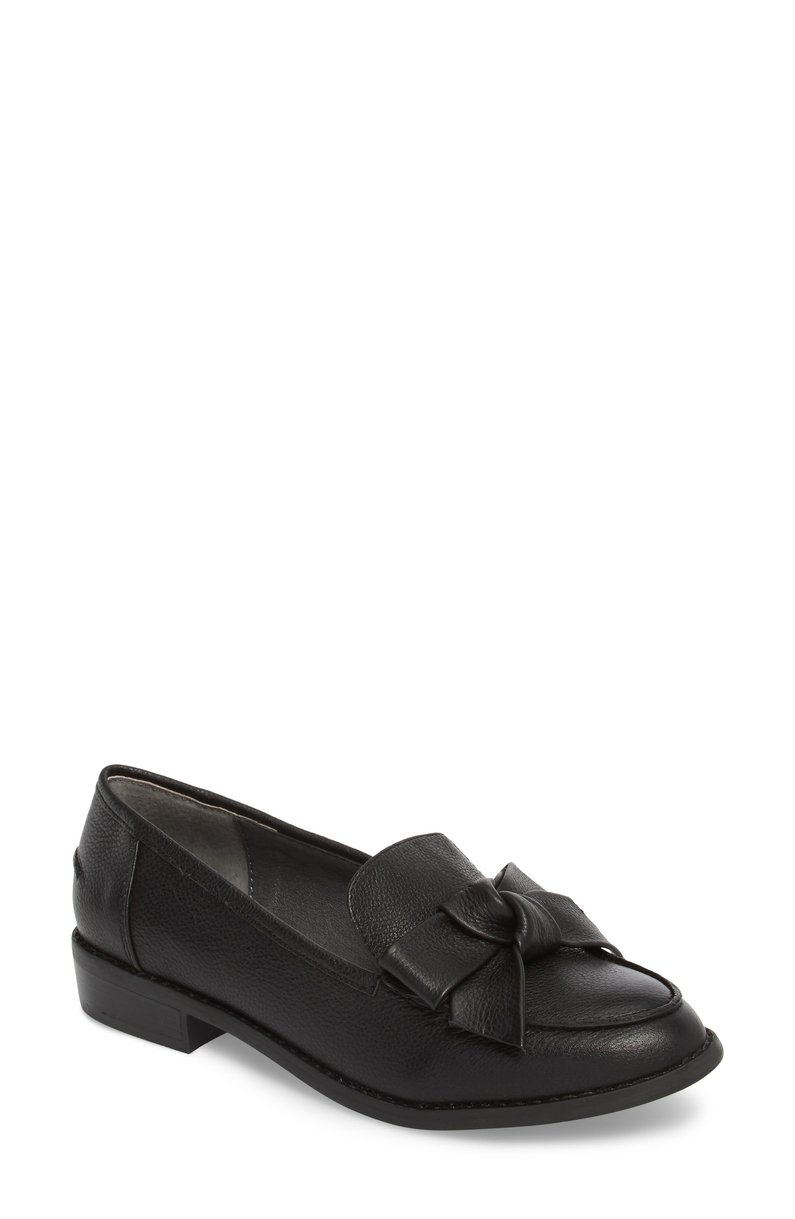 VERY VOLATILE, Beaux Loafer, Main thumbnail 1, color, 001