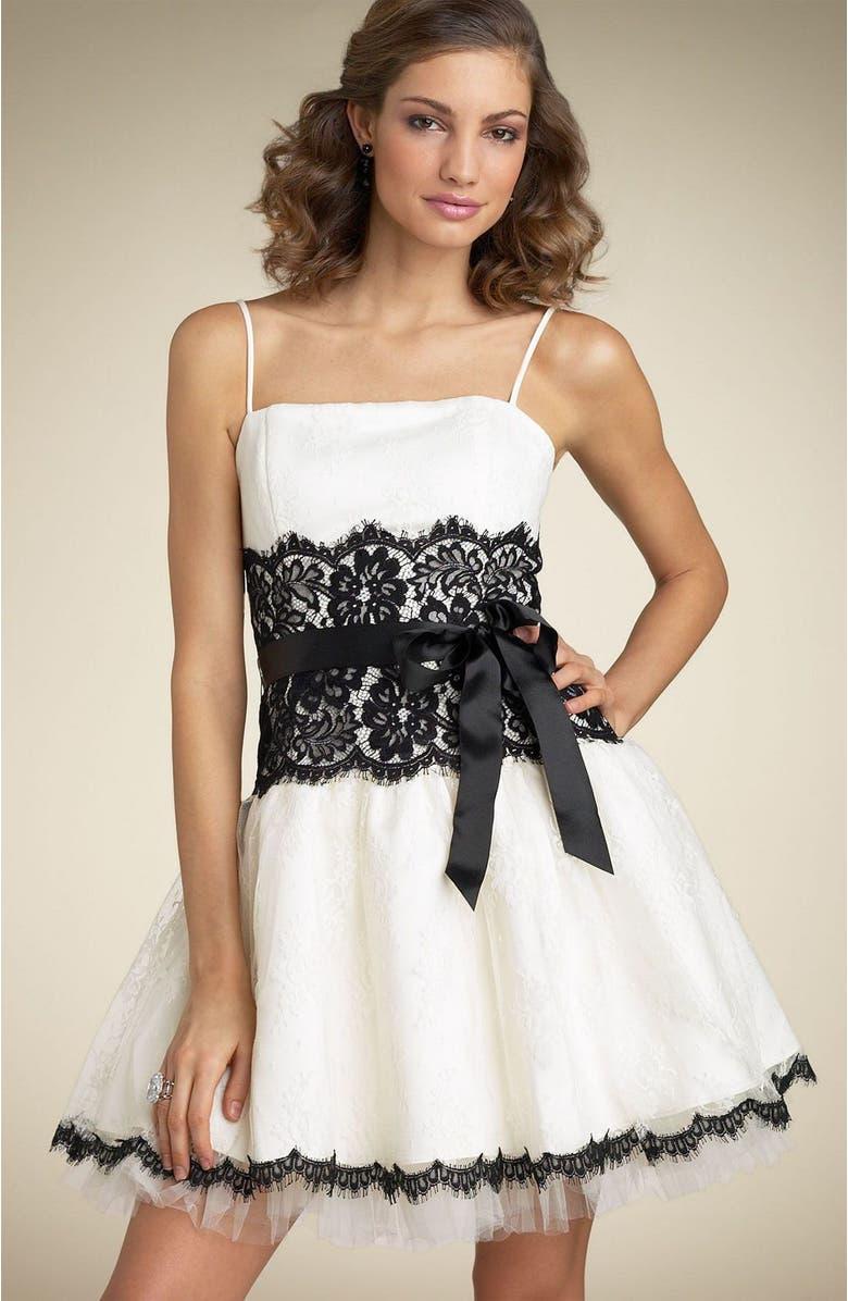 43f8e74b48a July 200615.000 Beautiful Wedding Guest Dress Ideas