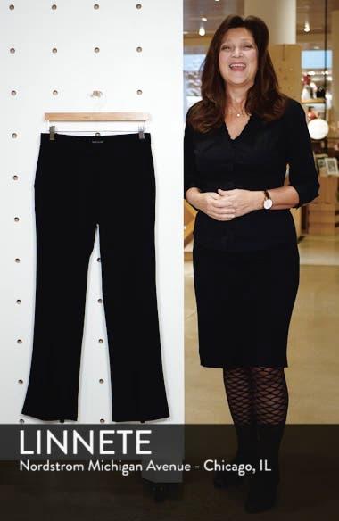 Straight Leg Pants, sales video thumbnail