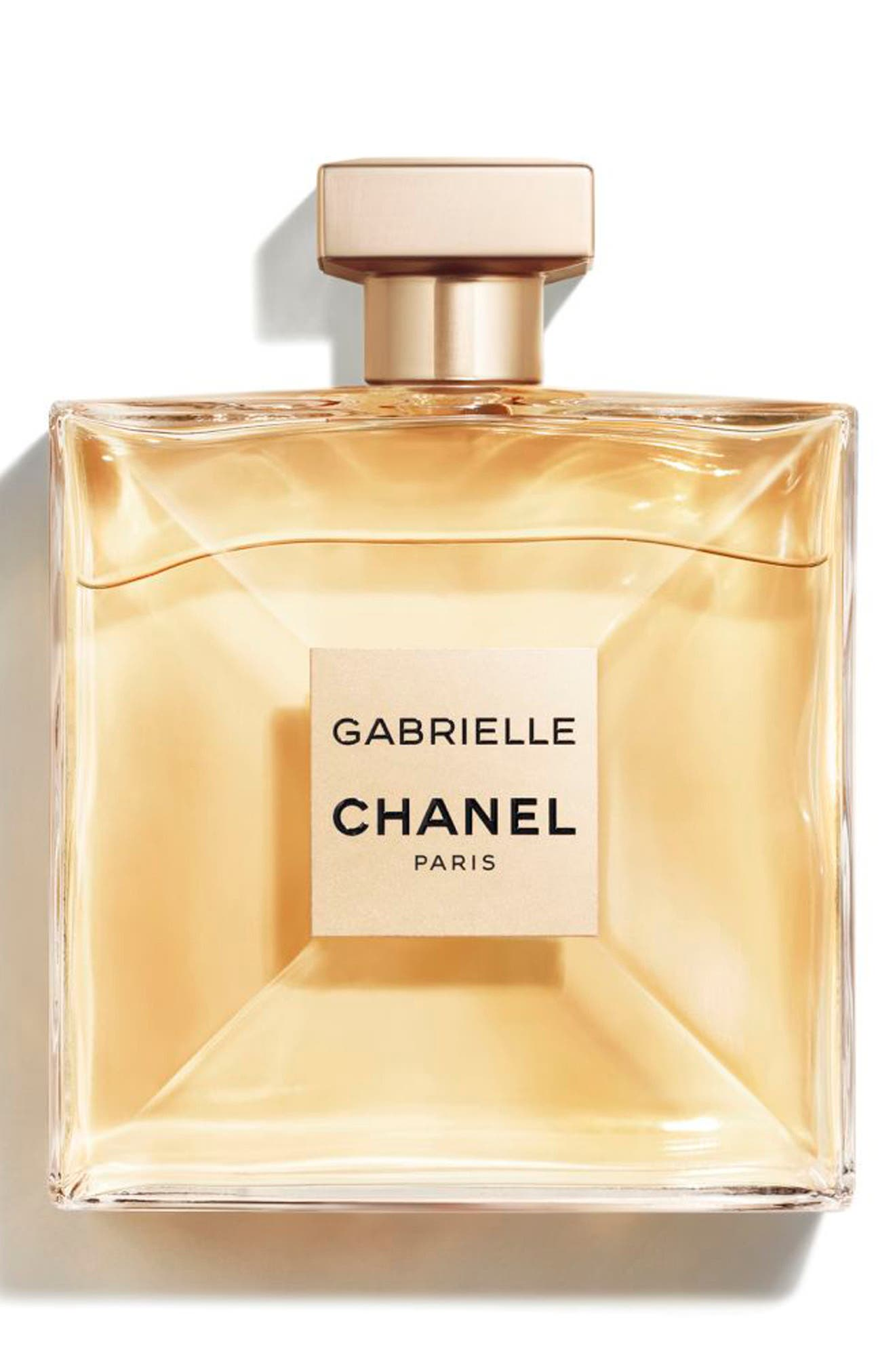CHANEL, GABRIELLE CHANEL<br />Eau de Parfum Spray, Main thumbnail 1, color, NO COLOR