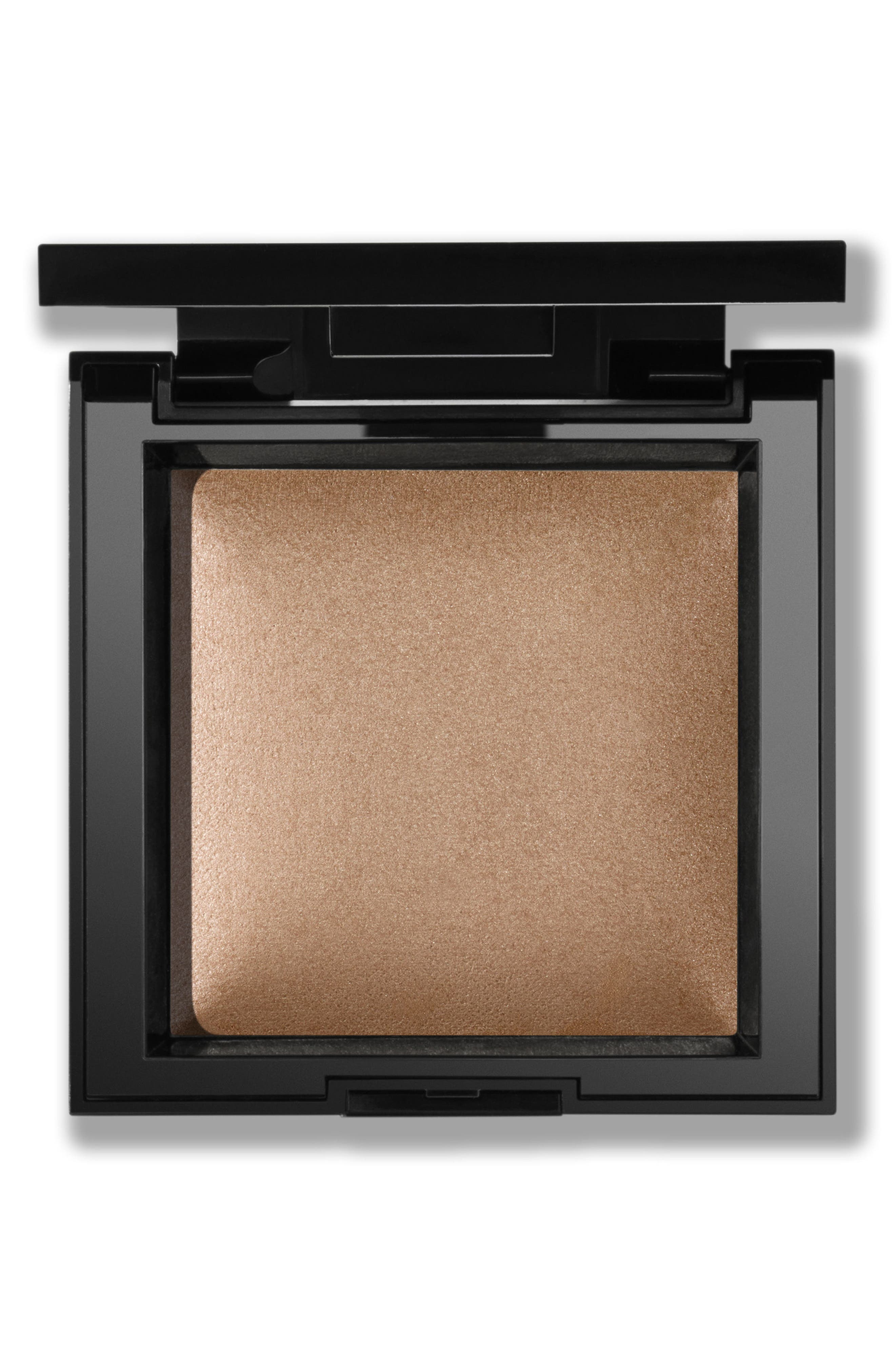BAREMINERALS<SUP>®</SUP> Invisible Bronze Powder Bronzer, Main, color, MEDIUM