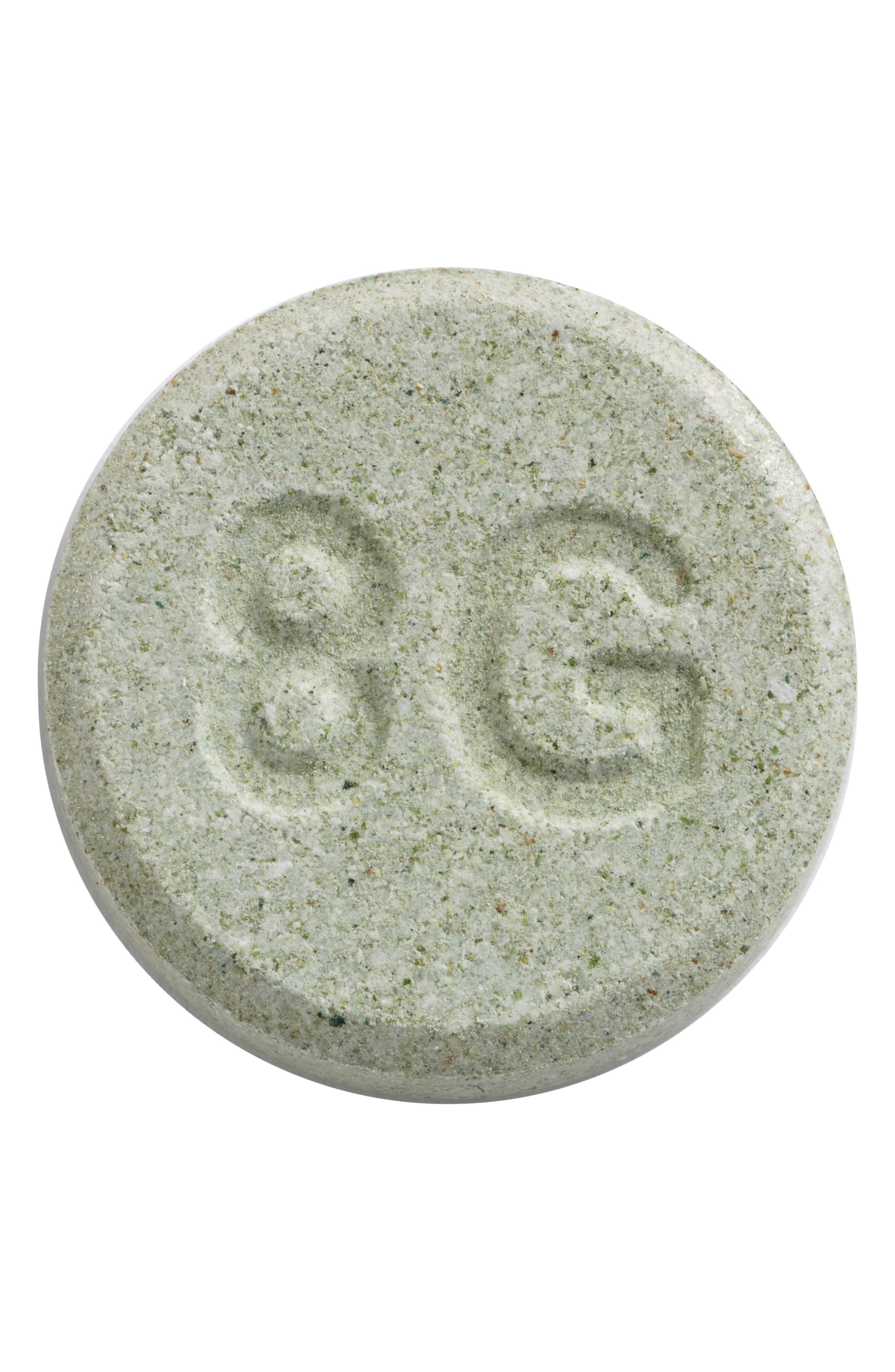 8G, Greens Dietary Supplement, Alternate thumbnail 2, color, NO COLOR