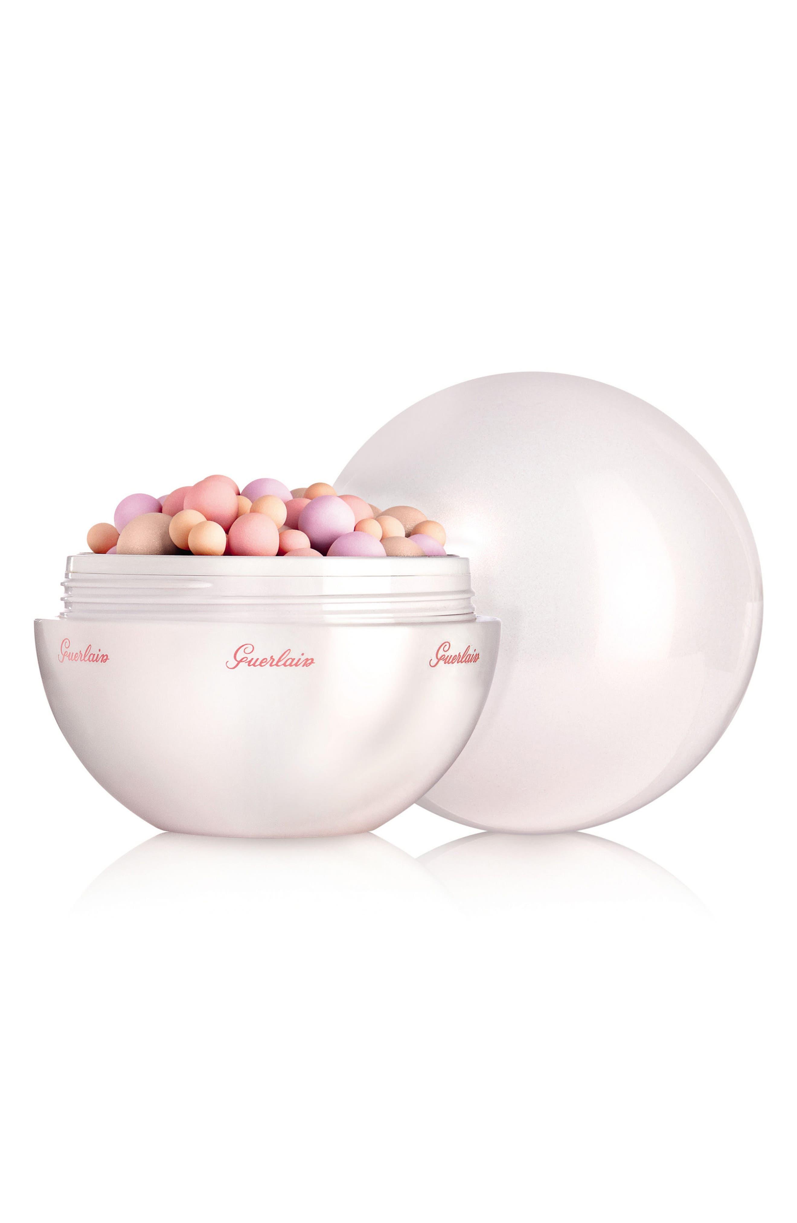 GUERLAIN Météorites Happy Glow Pearls, Main, color, 650