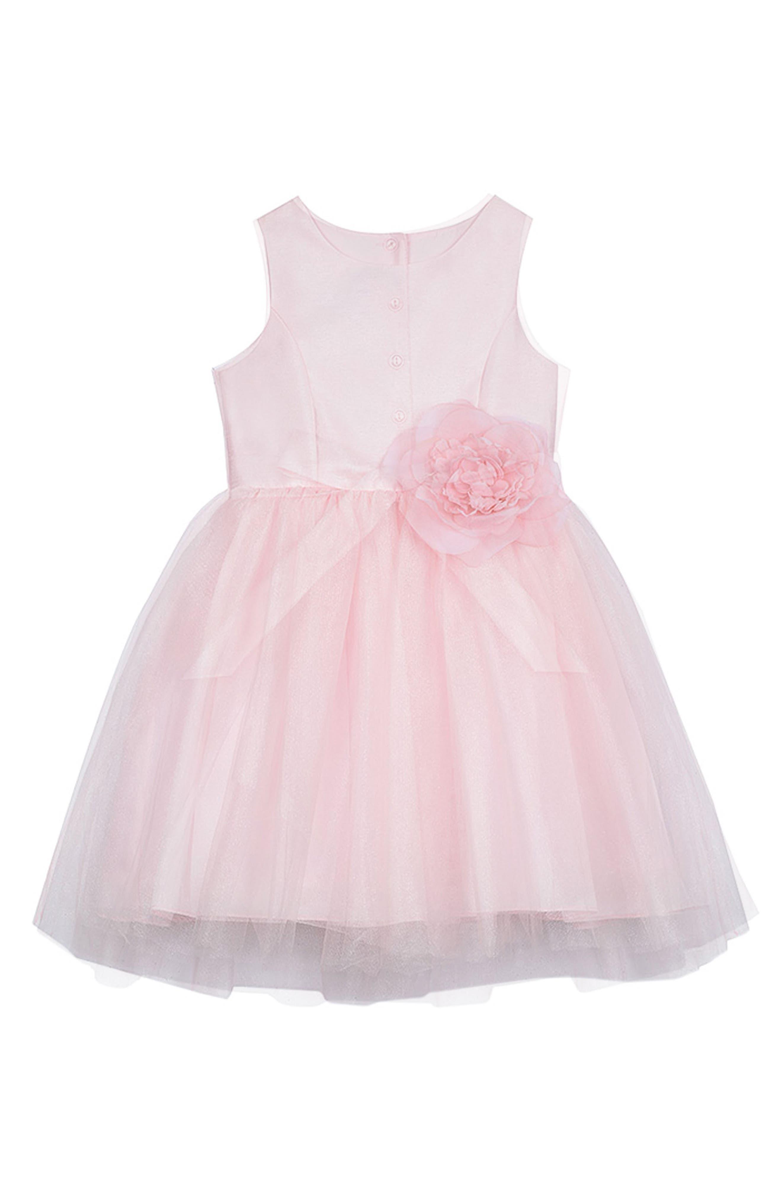 9e5bac3cd7c Infant Girl s Pippa   Julie Ballerina Dress