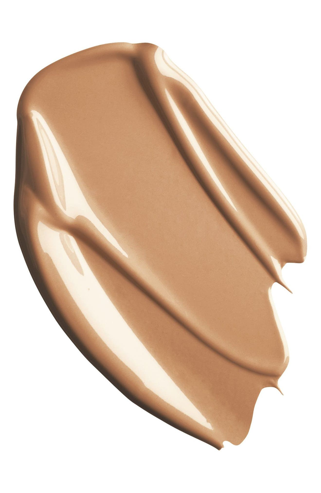 LAURA MERCIER, Flawless Fusion Ultra-Longwear Concealer, Alternate thumbnail 5, color, 5N