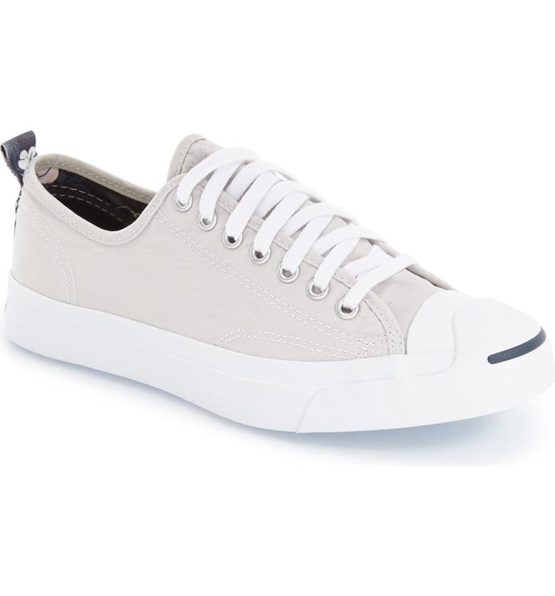 41858e7a0824 Converse  Jack Purcell  Low Top Sneaker (Men)