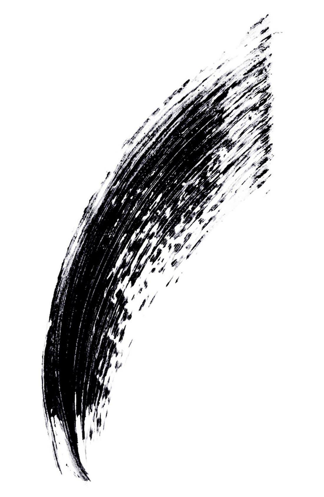 CLARINS, Be Long Mascara, Alternate thumbnail 3, color, BLACK
