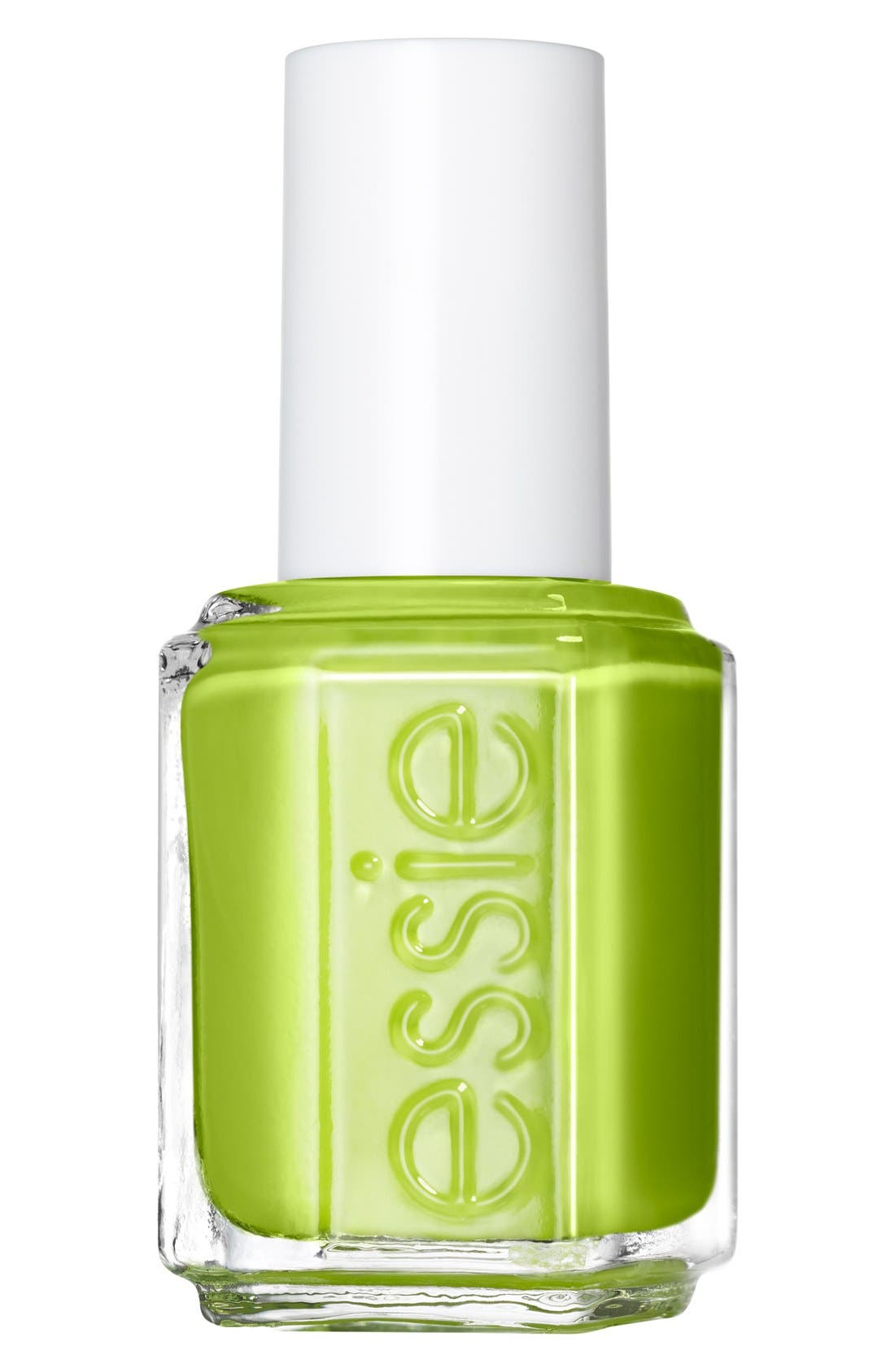 ESSIE  Summer Collection Nail Polish, Main, color, 300