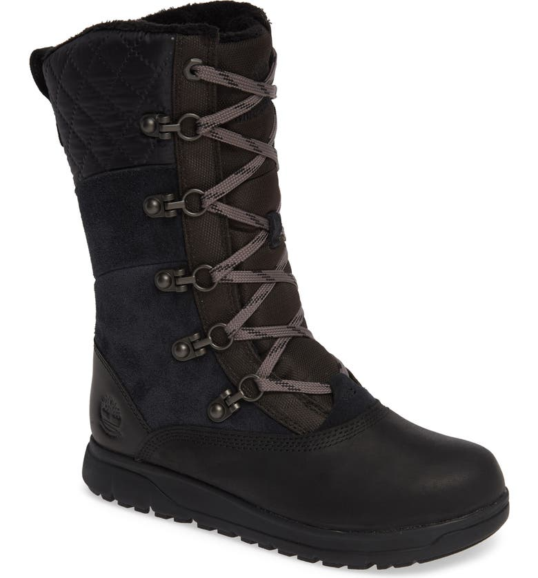 90a651fc6e78 Timberland Haven Point Waterproof Boot (Women)