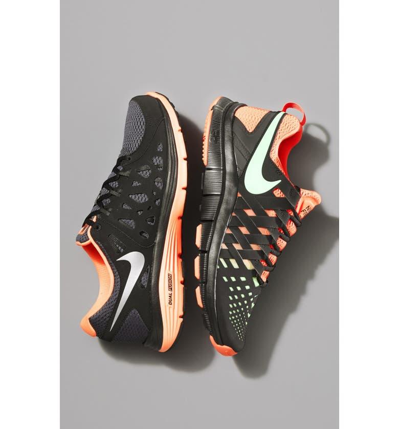 6921e56c94873 Nike  Free Trainer 5.0 NRG  Training Shoe (Men)