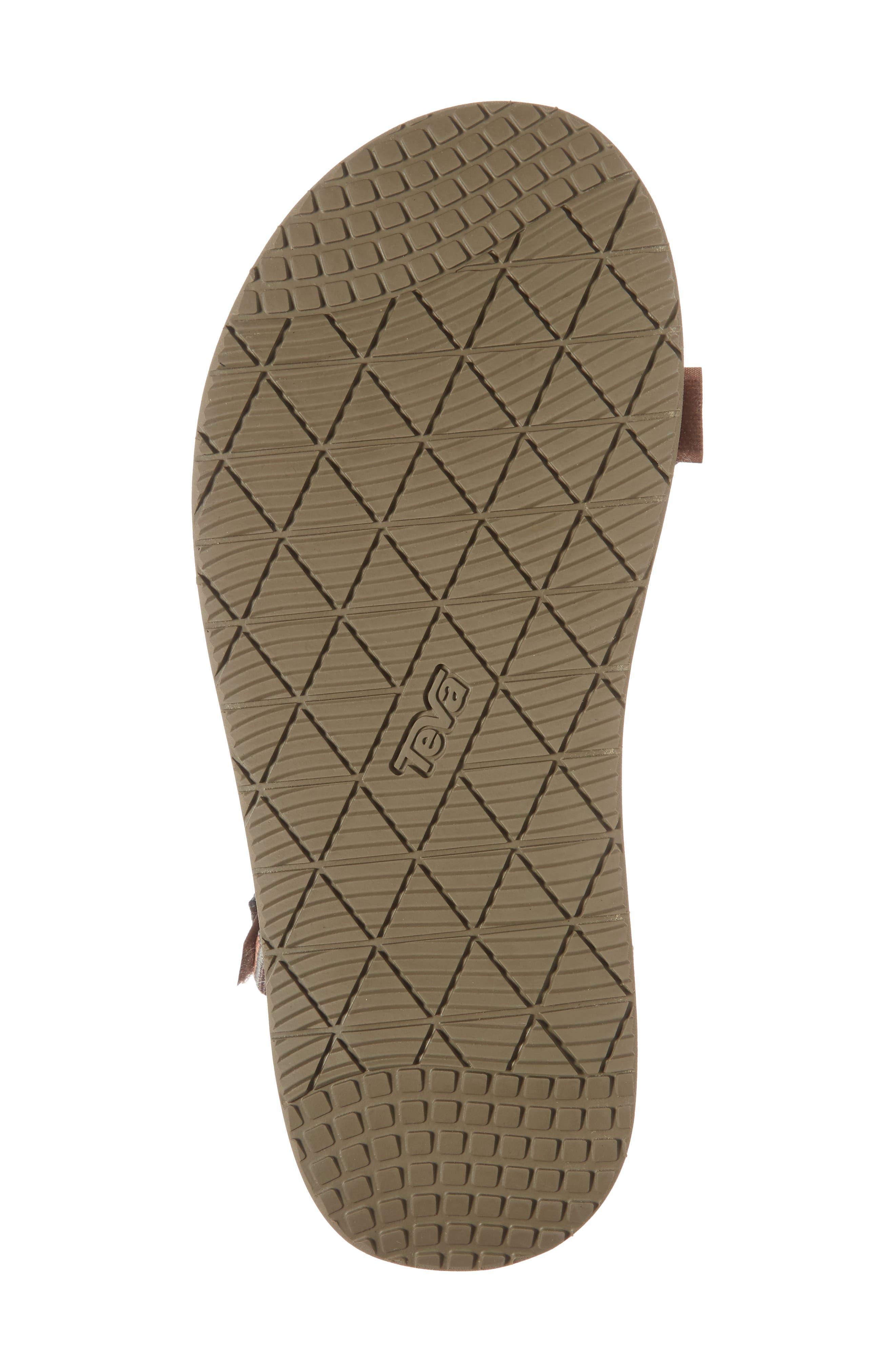TEVA, Original Universal Premier Sandal, Alternate thumbnail 6, color, 250
