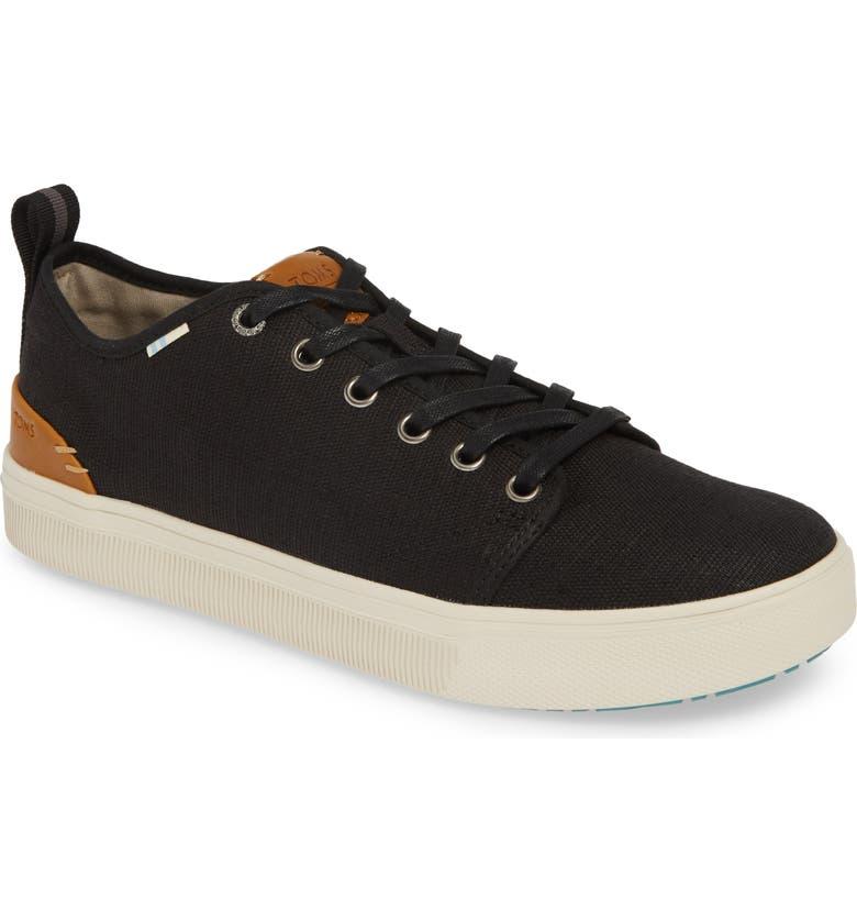 Toms Sneakers TRVL LITE LOW TOP SNEAKER