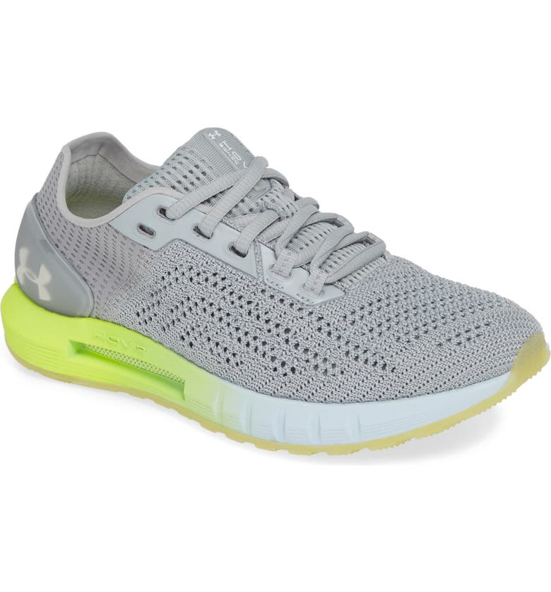 Under Armour HOVR(TM) SONIC 2 CONNECTED RUNNING SHOE